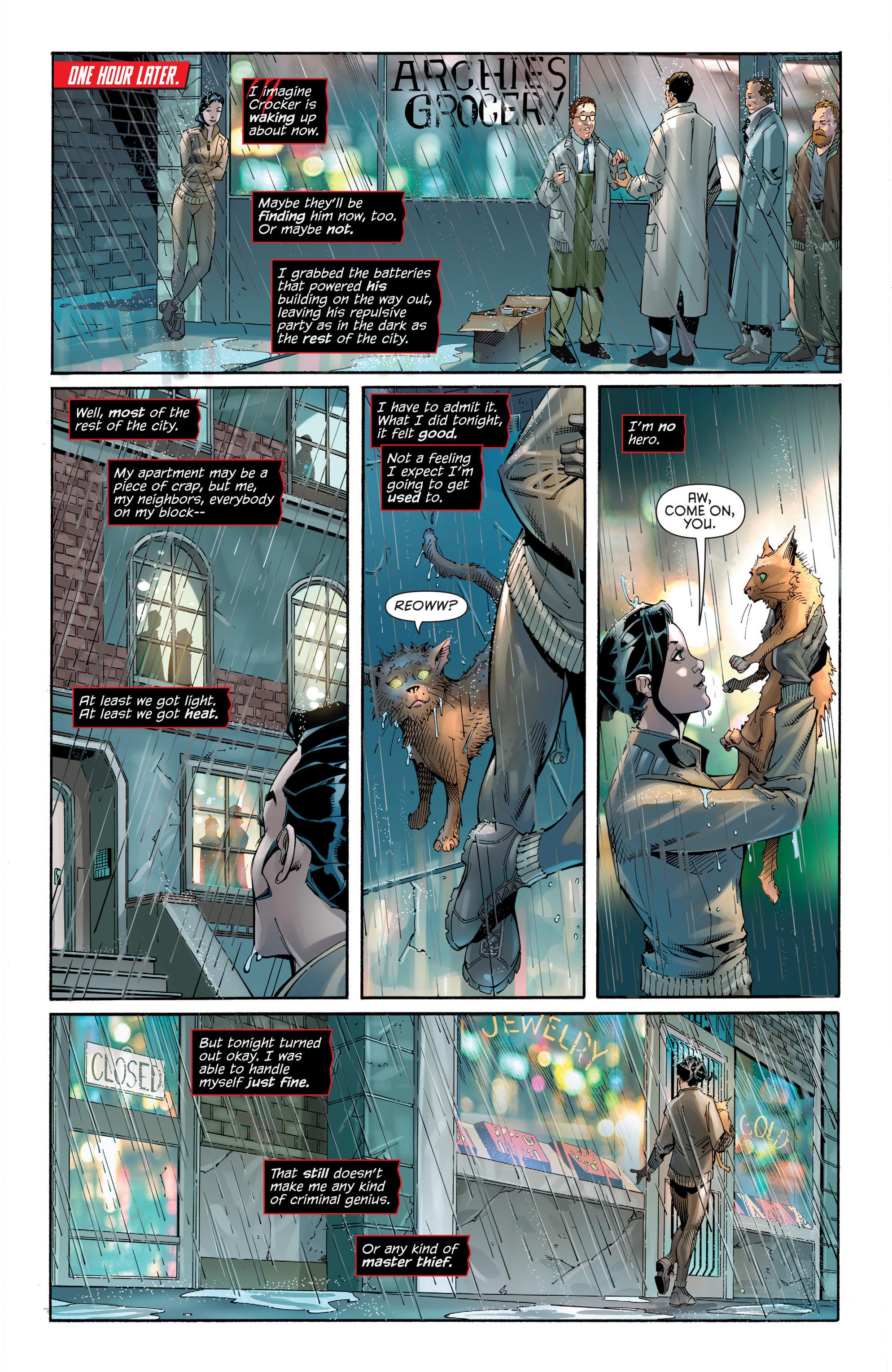 DC Comics: Zero Year chap tpb pic 229