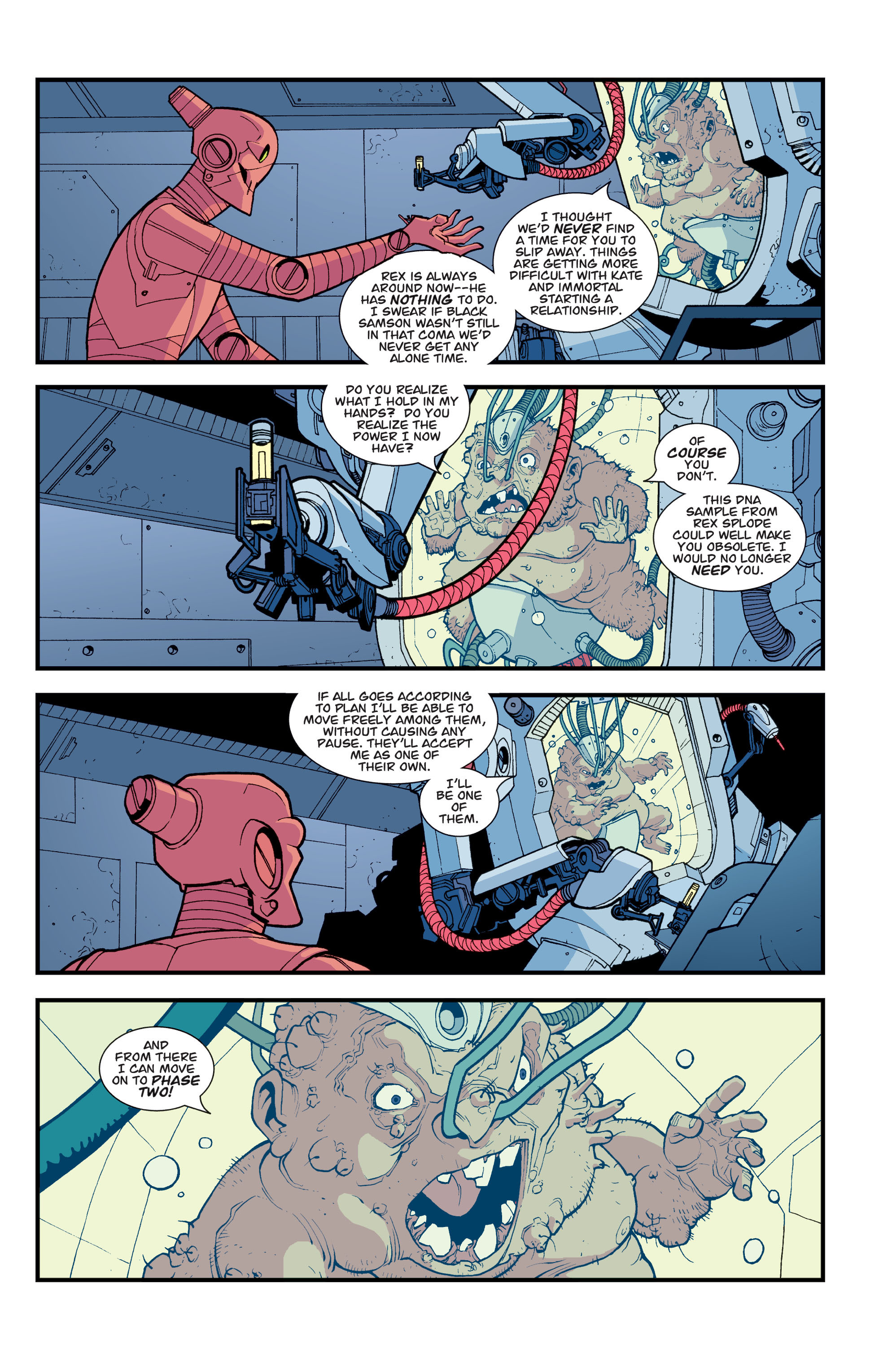 Invincible _TPB_6_-_A_Different_World Page 42