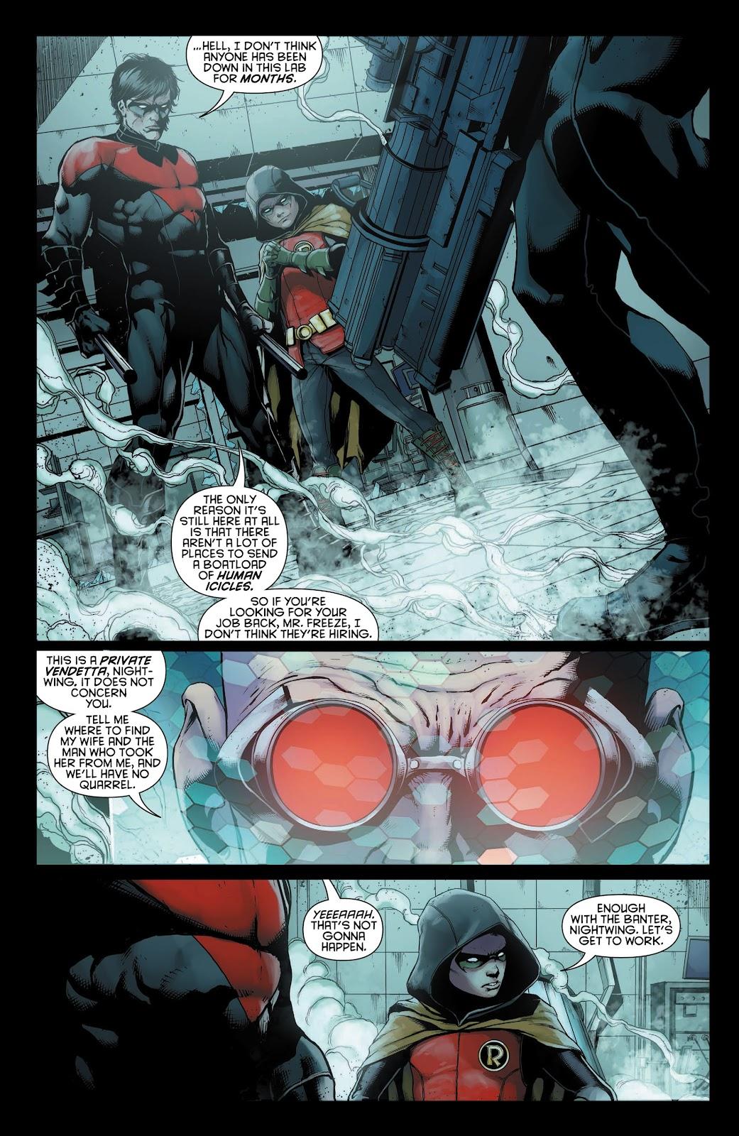 Batman (2011) _TPB 2 #2 - English 74