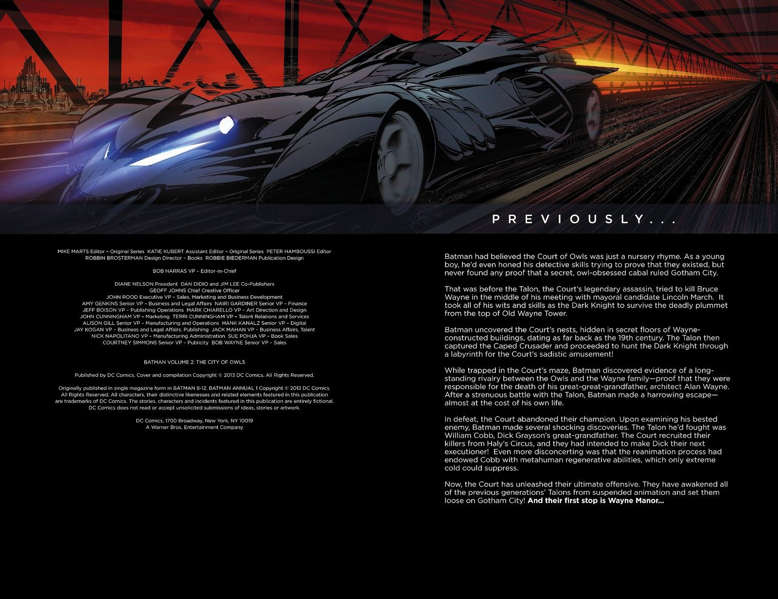 Batman (2011) _TPB 2 #2 - English 4