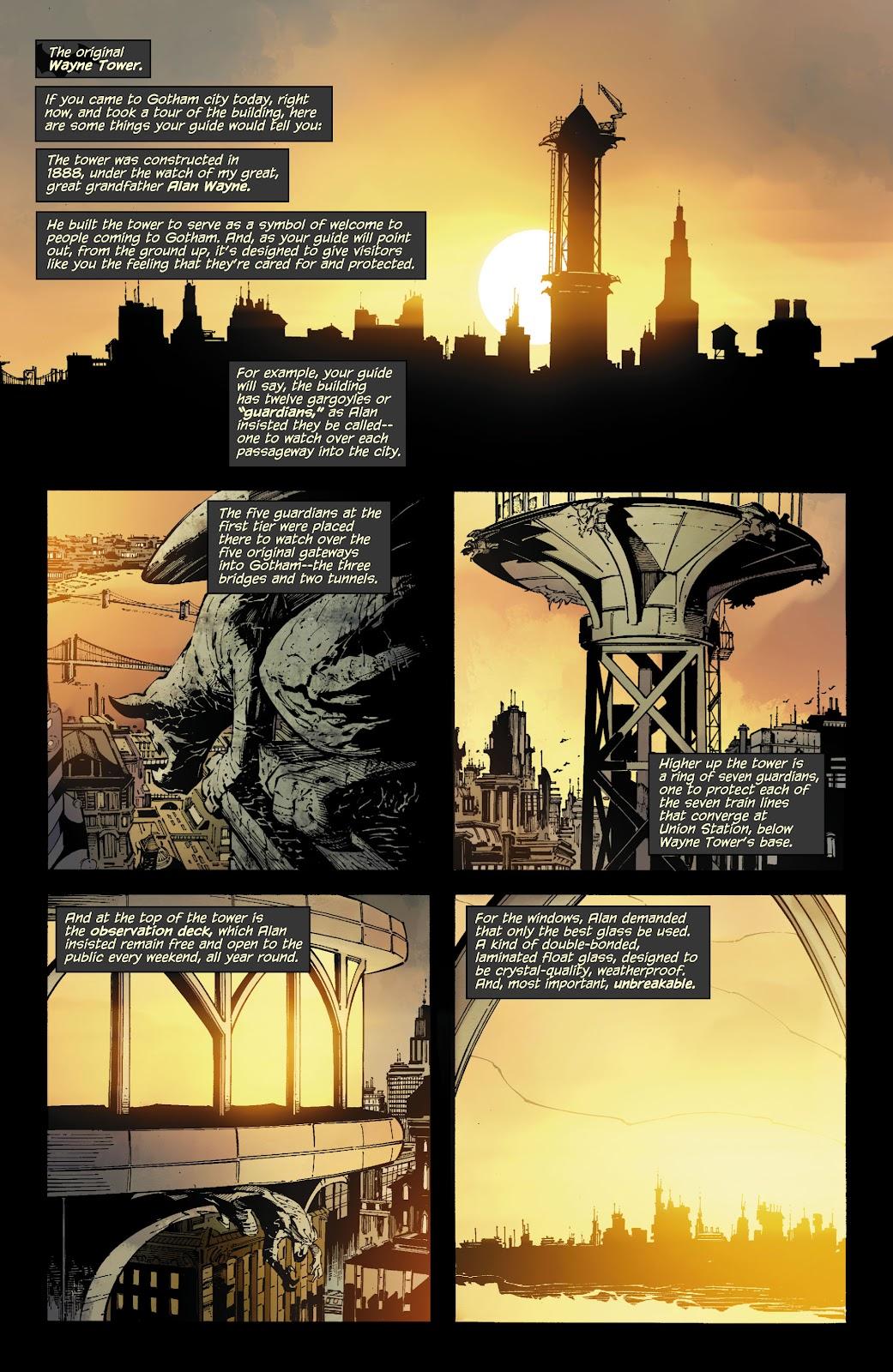 Batman (2011) _TPB 1 #1 - English 31