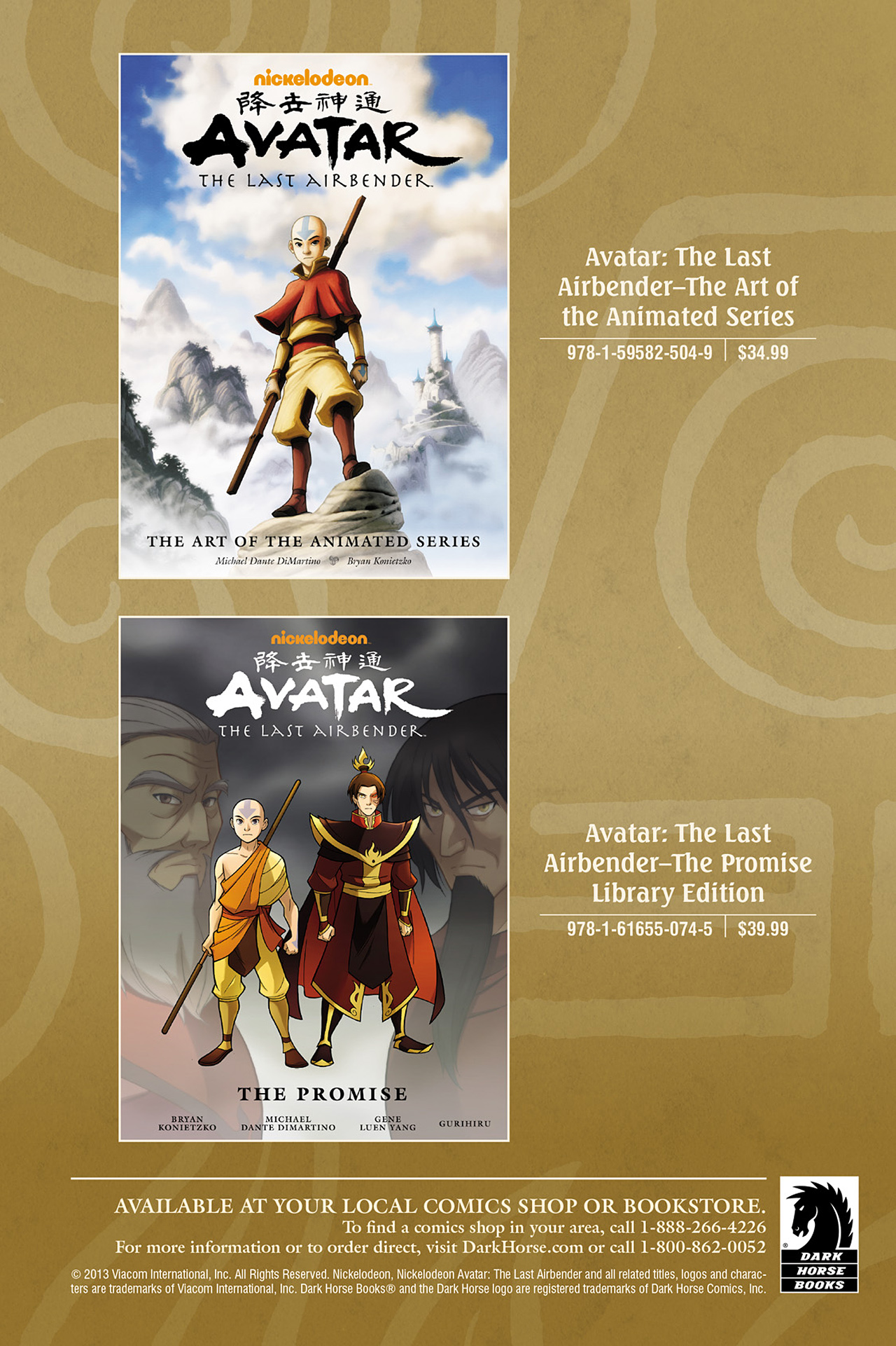 Read online Nickelodeon Avatar: The Last Airbender - The Search comic -  Issue # Part 2 - 80