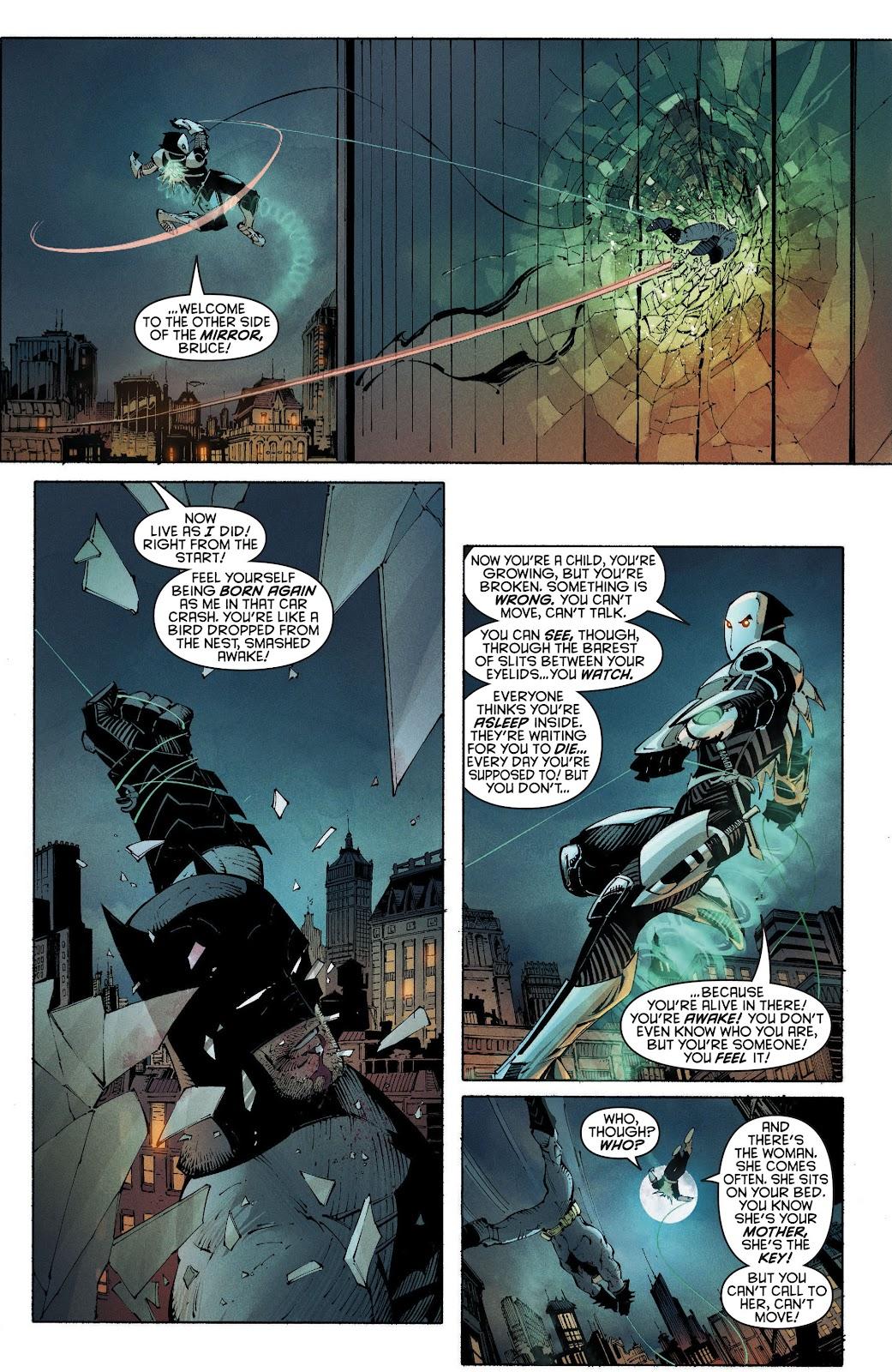 Batman (2011) _TPB 2 #2 - English 122