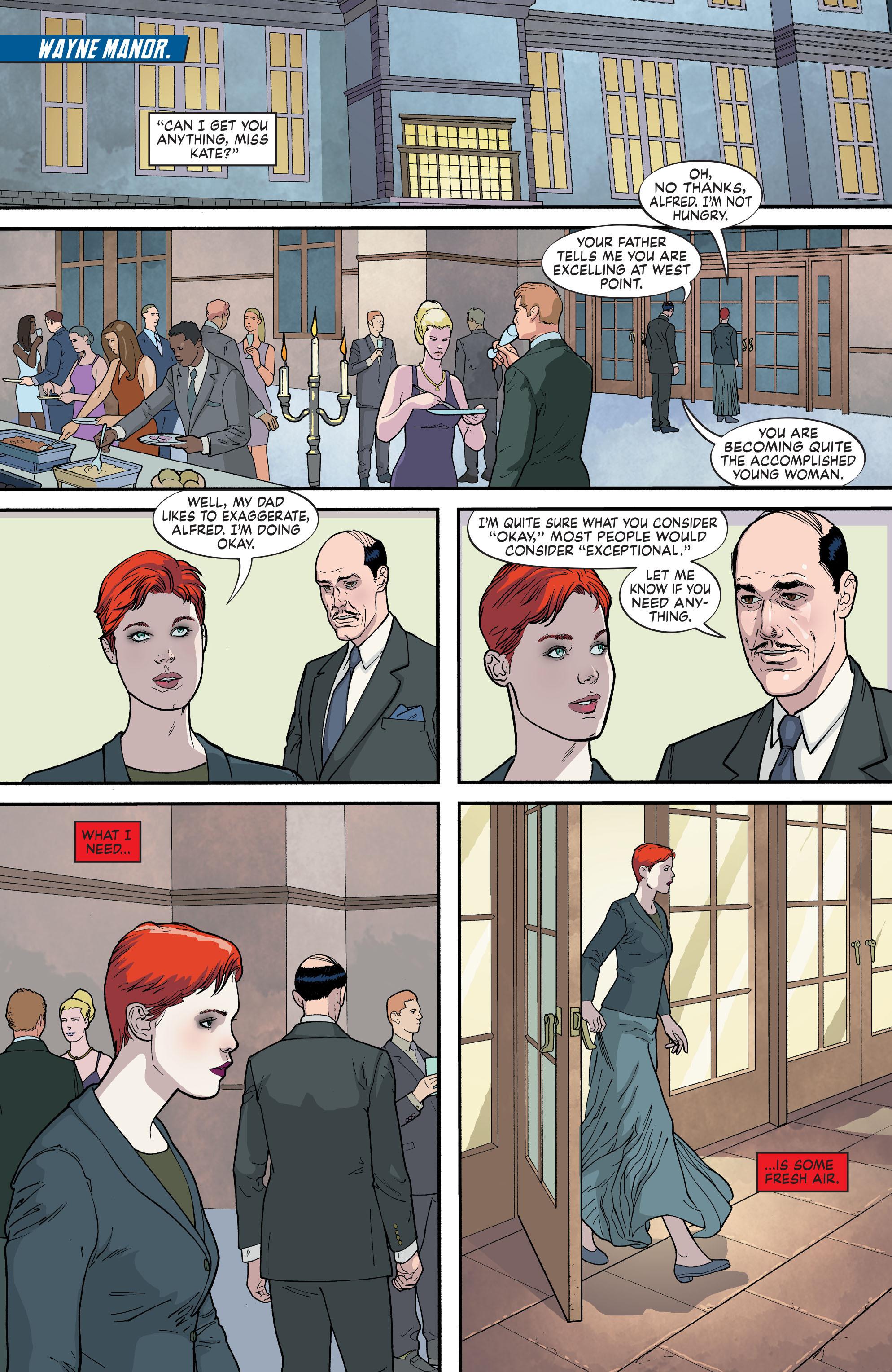 DC Comics: Zero Year chap tpb pic 149