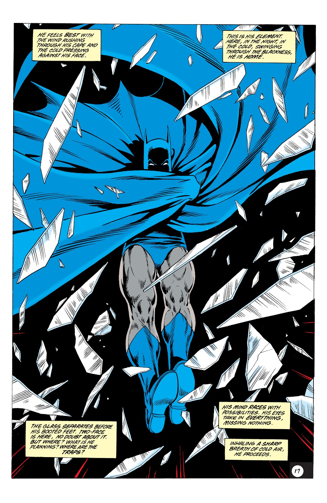 Batman: A Death in the Family Full #1 - English 236