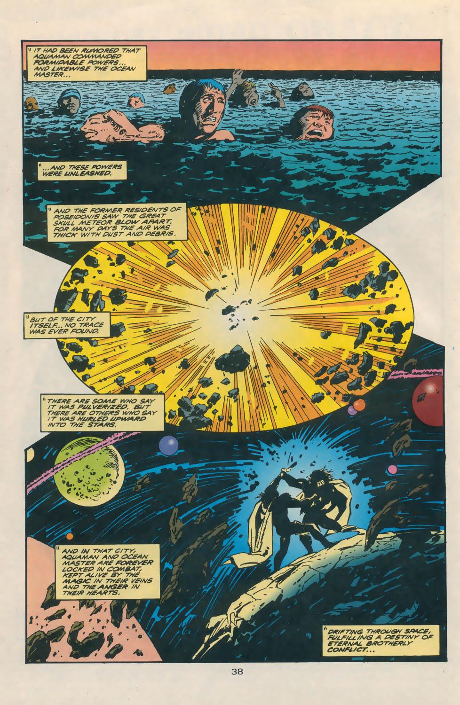 Aquaman (1994) _Annual 2 #2 - English 39