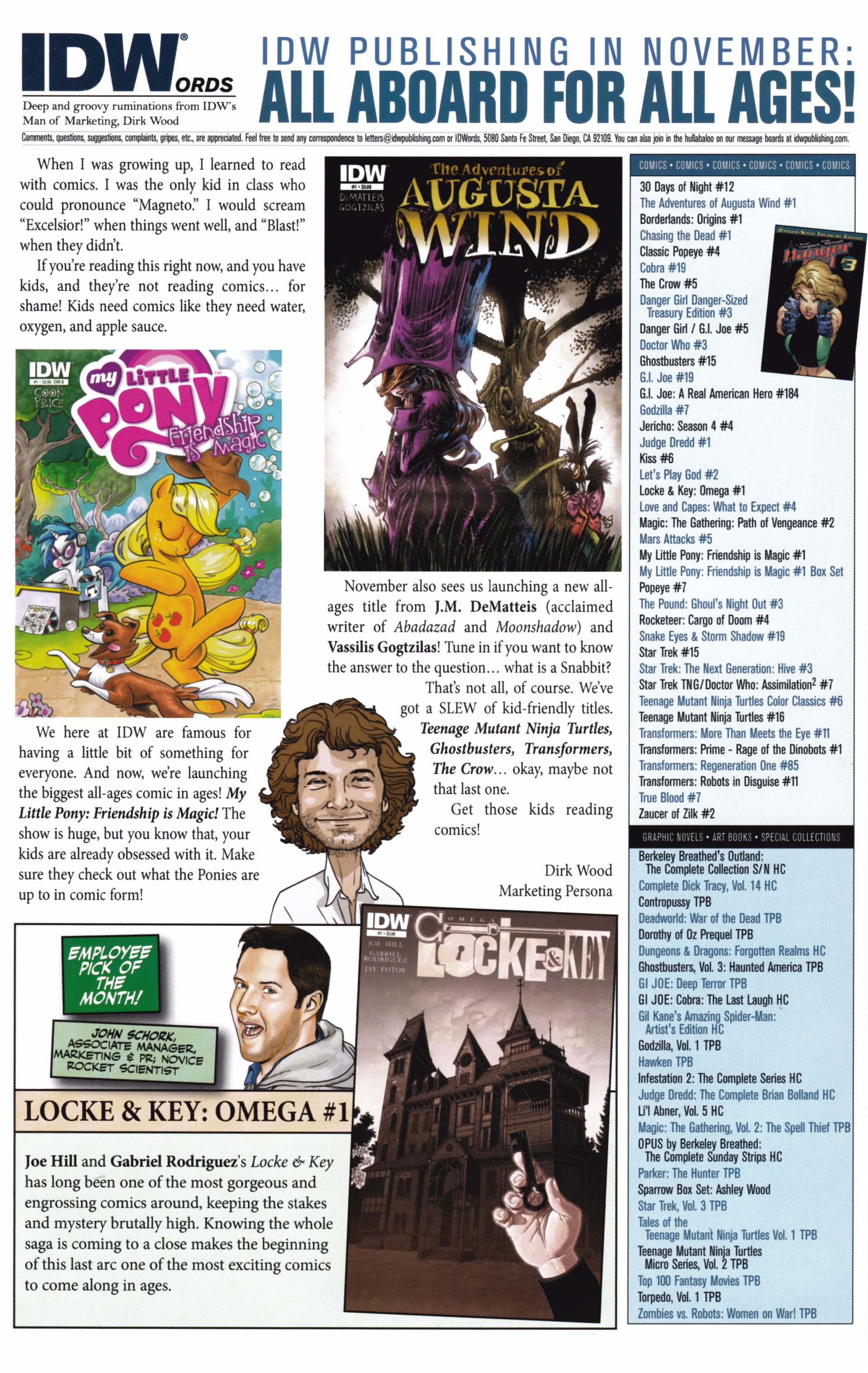 Read online Magic: The Gathering--Path of Vengeance comic -  Issue #2 - 26