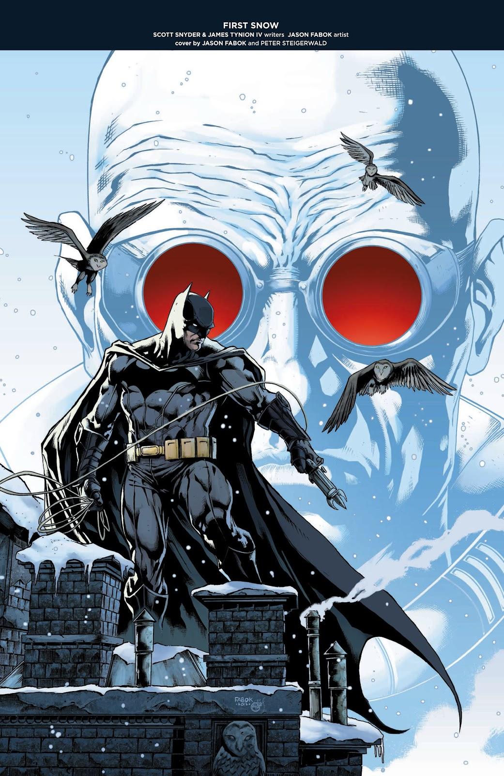 Batman (2011) _TPB 2 #2 - English 54