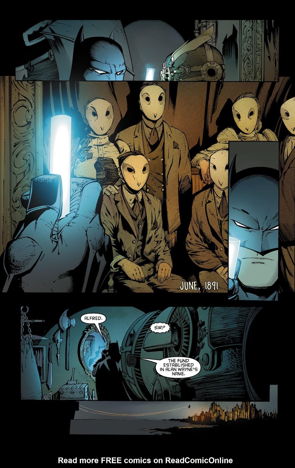 Batman (2011) _TPB 1 #1 - English 68