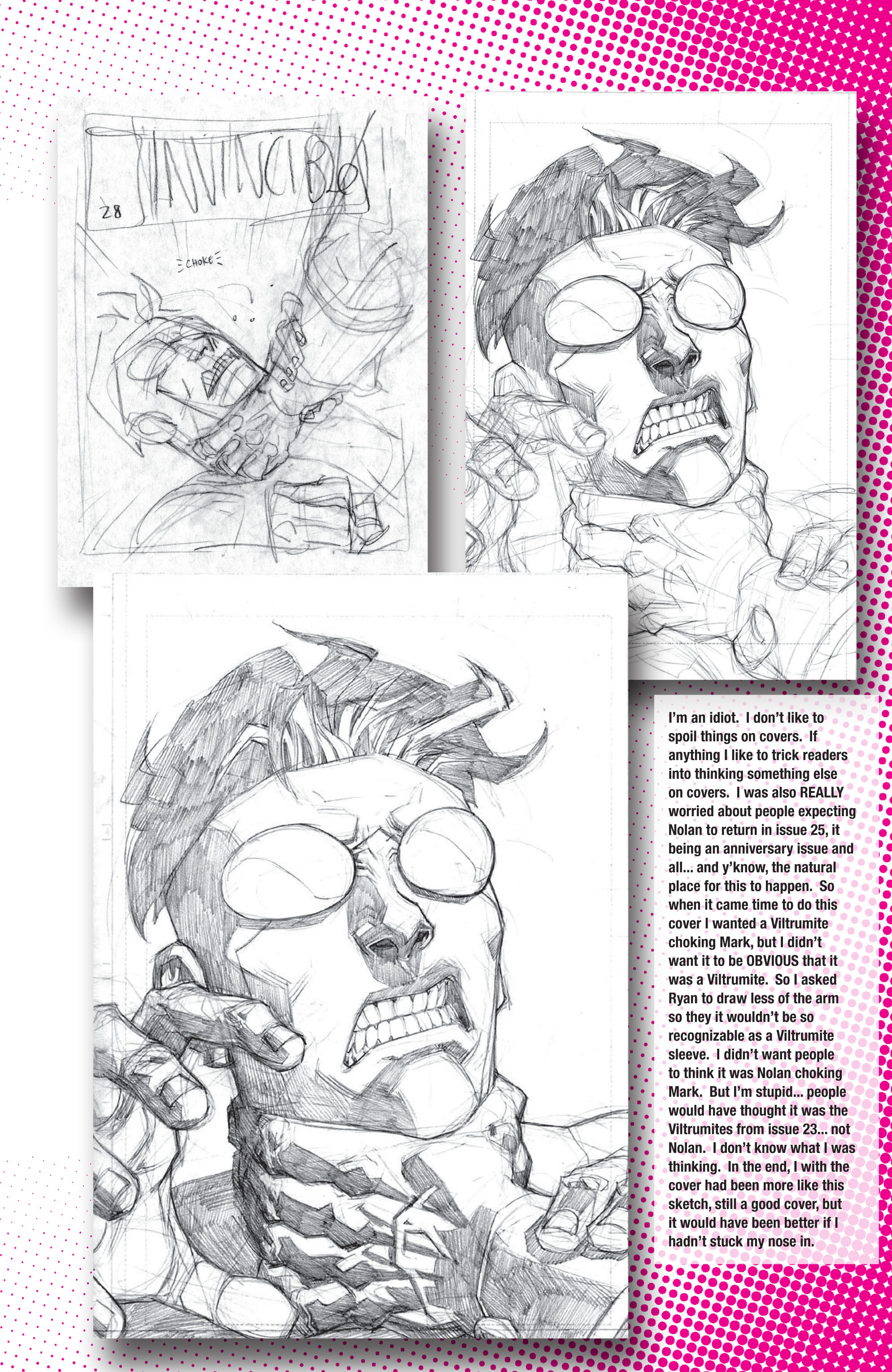 Invincible _TPB_6_-_A_Different_World Page 141