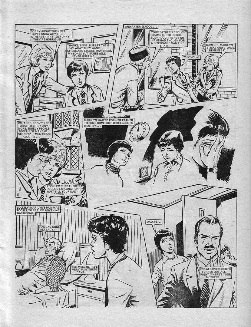 Misty 16 Page 8