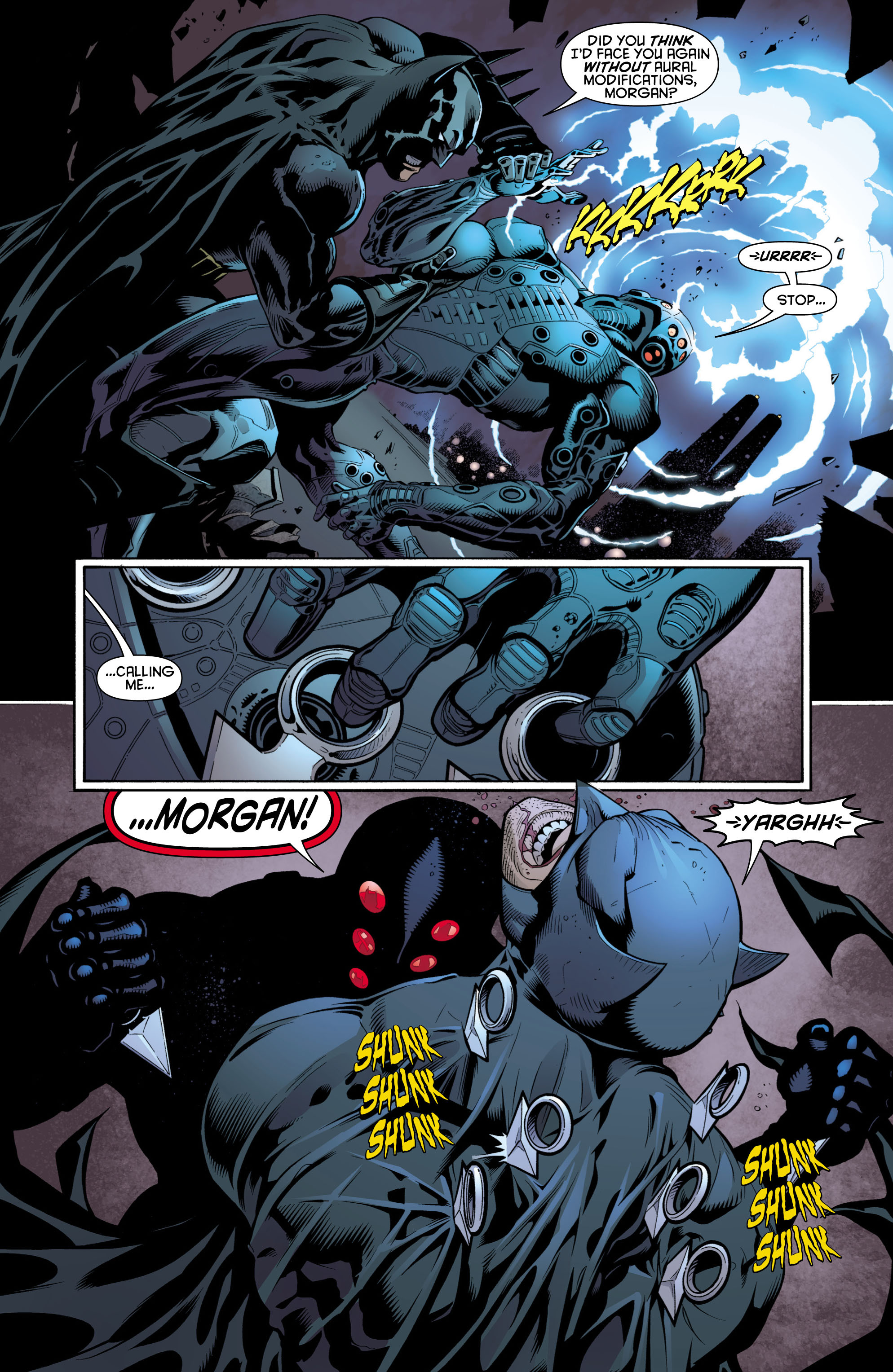 Batman and Robin (2011) chap 1 pic 141