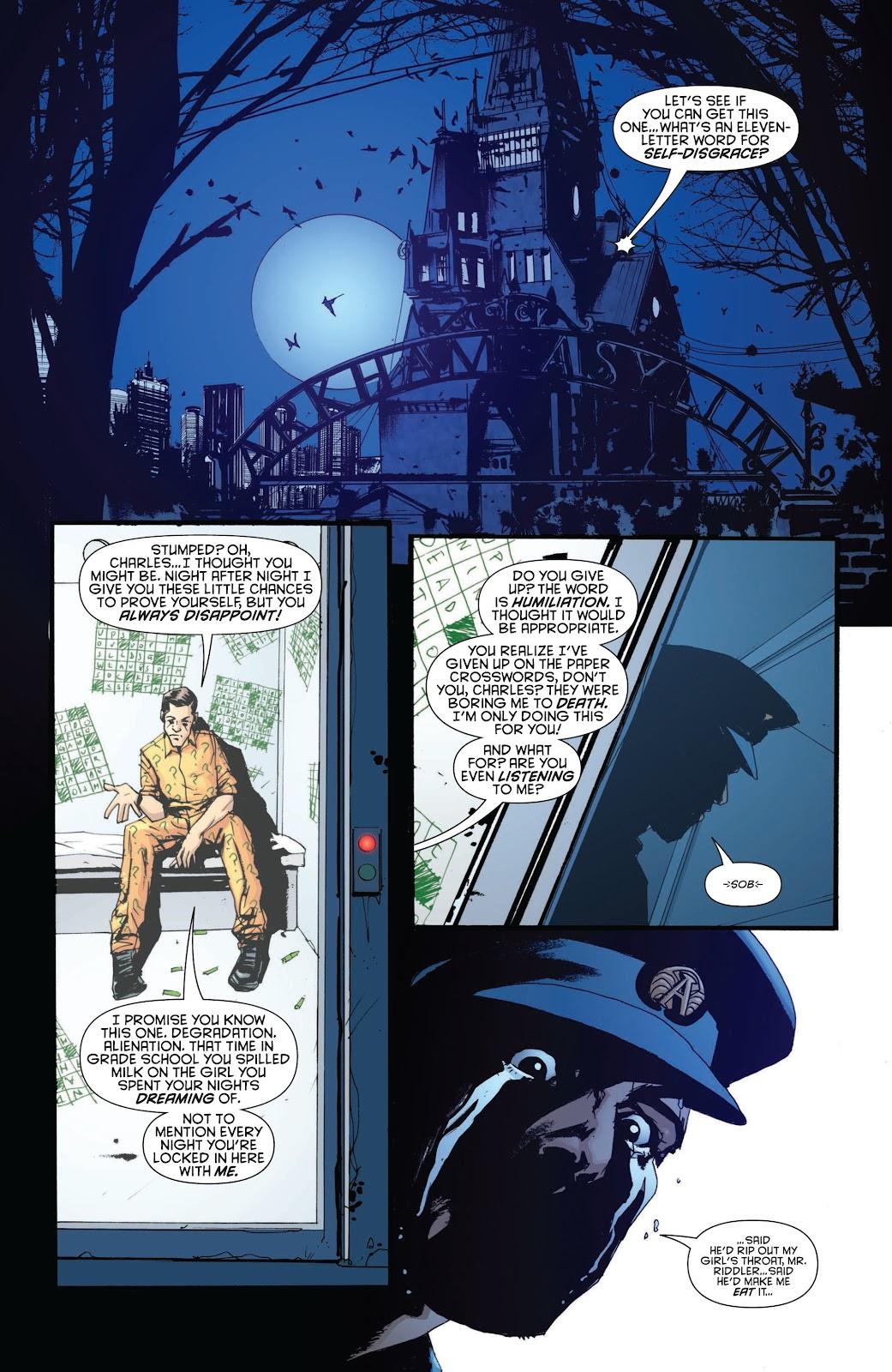 Batman (2011) _TPB 3 #3 - English 89