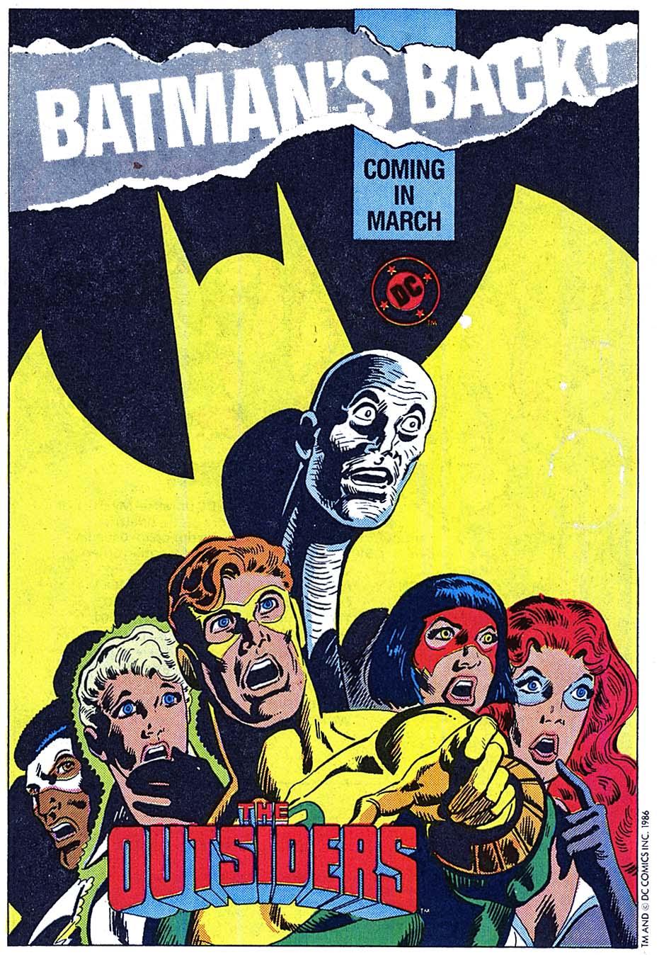 G.I. Combat (1952) Issue #288 #288 - English 28