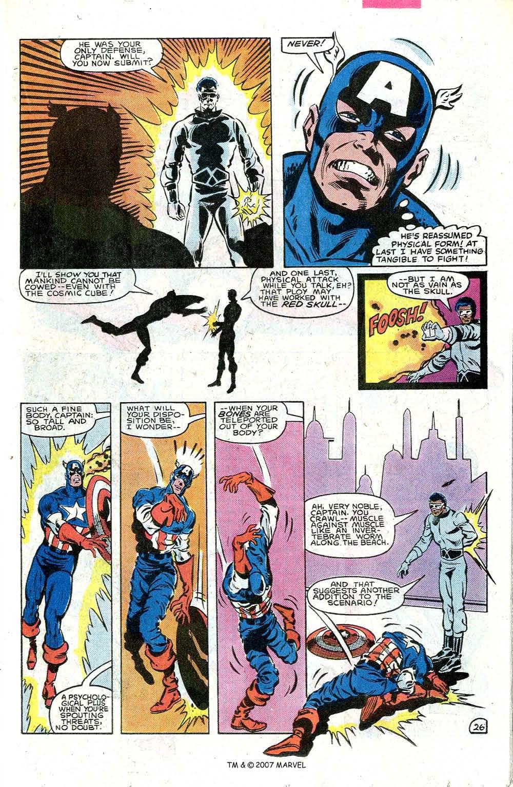 Captain America (1968) _Annual 7 #7 - English 35
