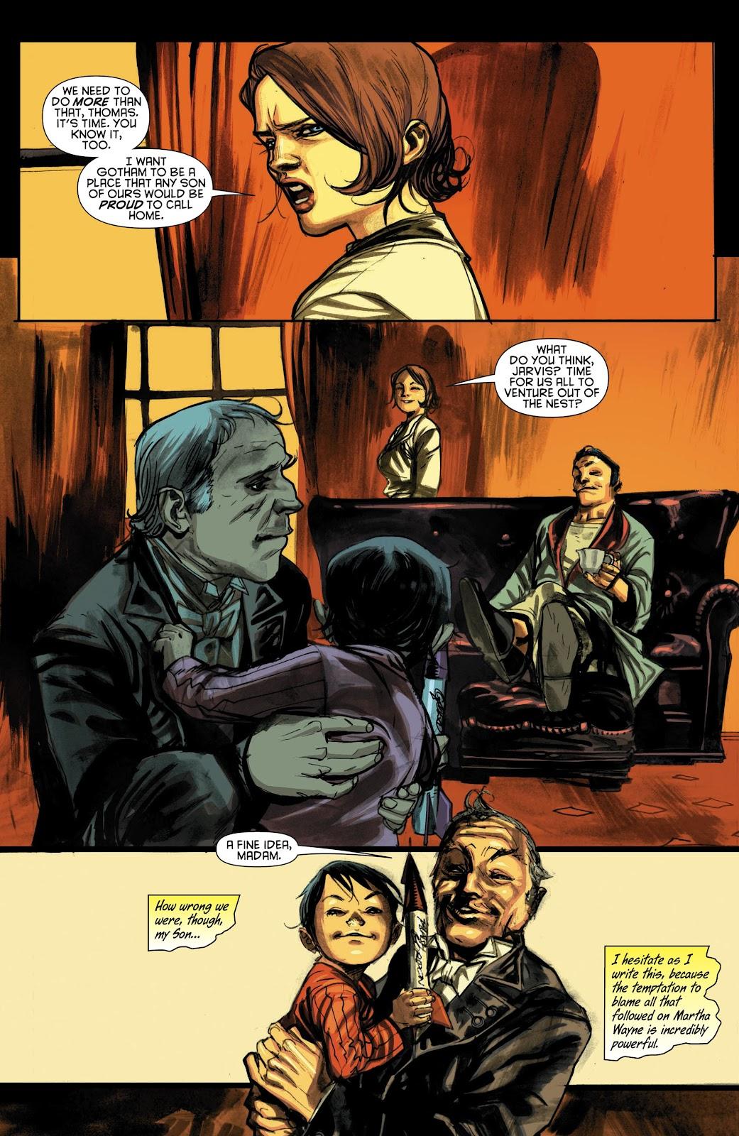 Batman (2011) _TPB 2 #2 - English 148