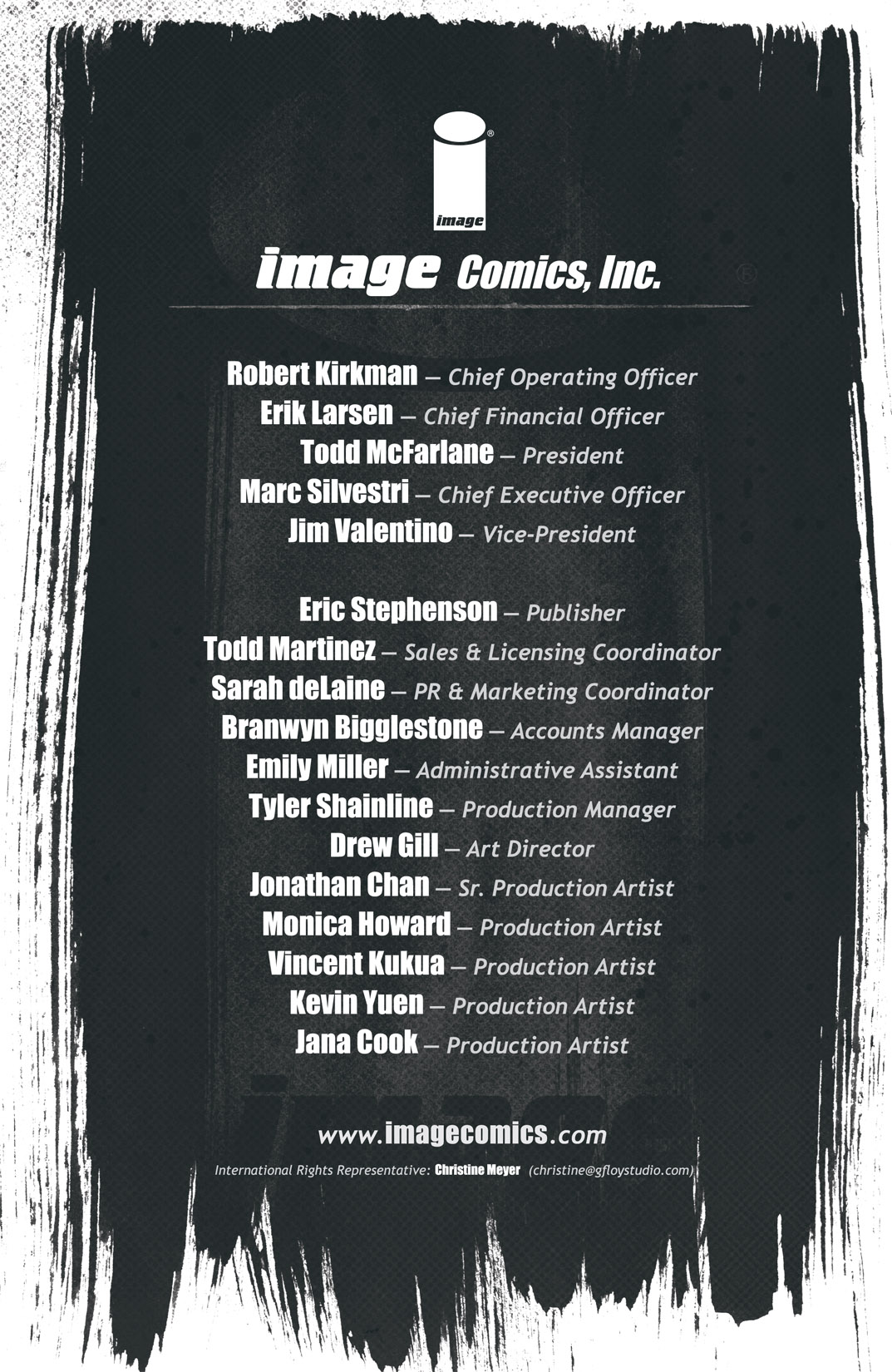 Read online Scud: The Disposable Assassin: The Whole Shebang comic -  Issue # TPB (Part 1) - 3
