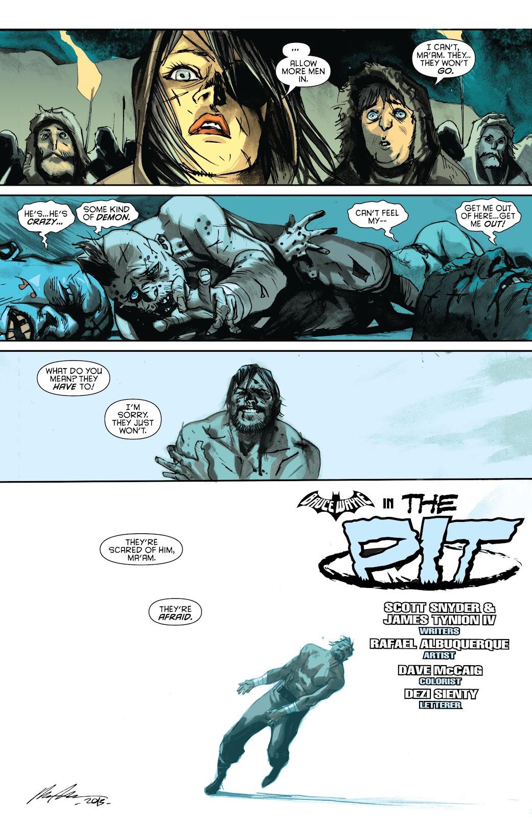 Batman (2011) _TPB 4 #4 - English 151
