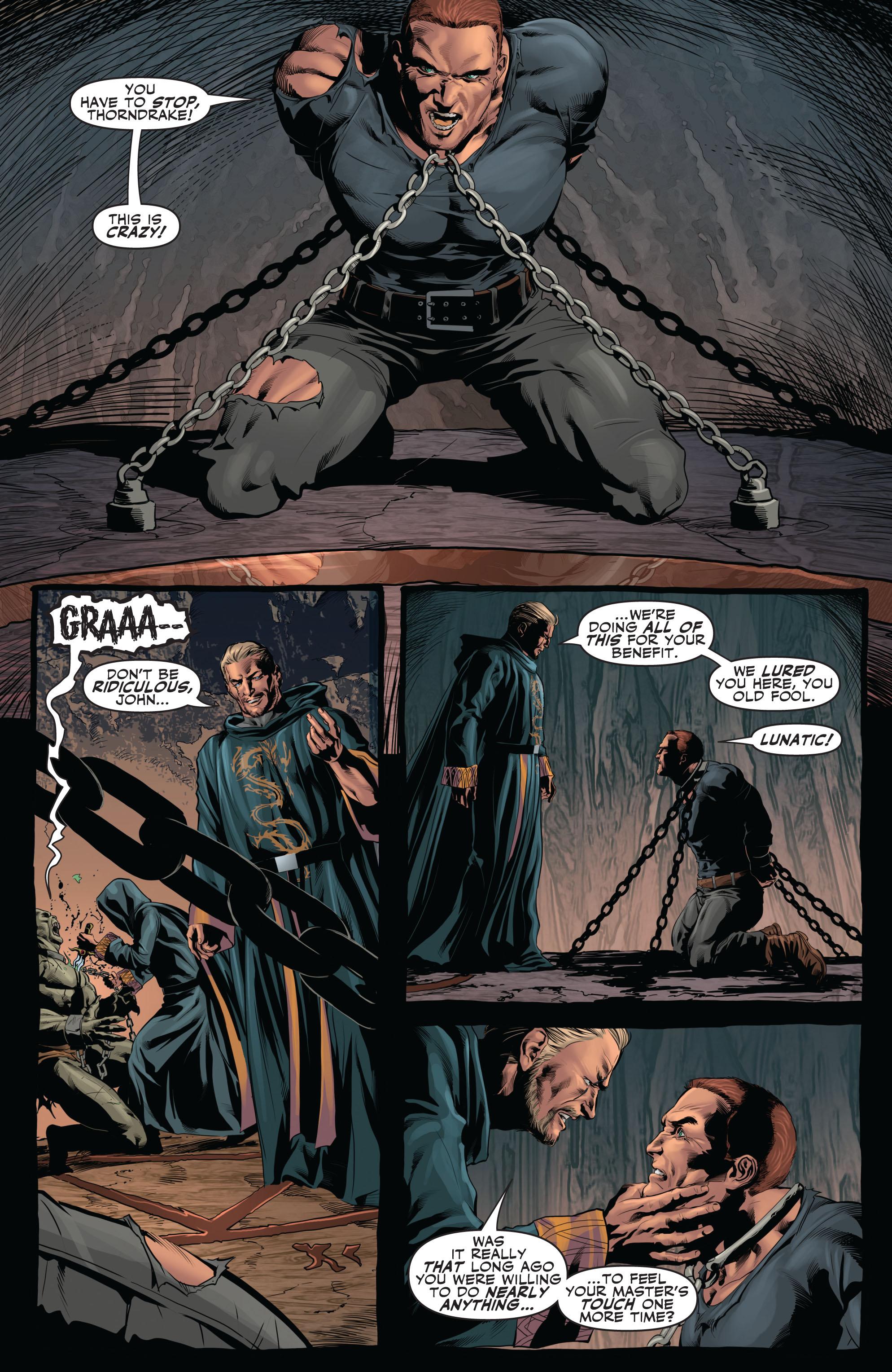Read online Secret Avengers (2010) comic -  Issue #12 - 18