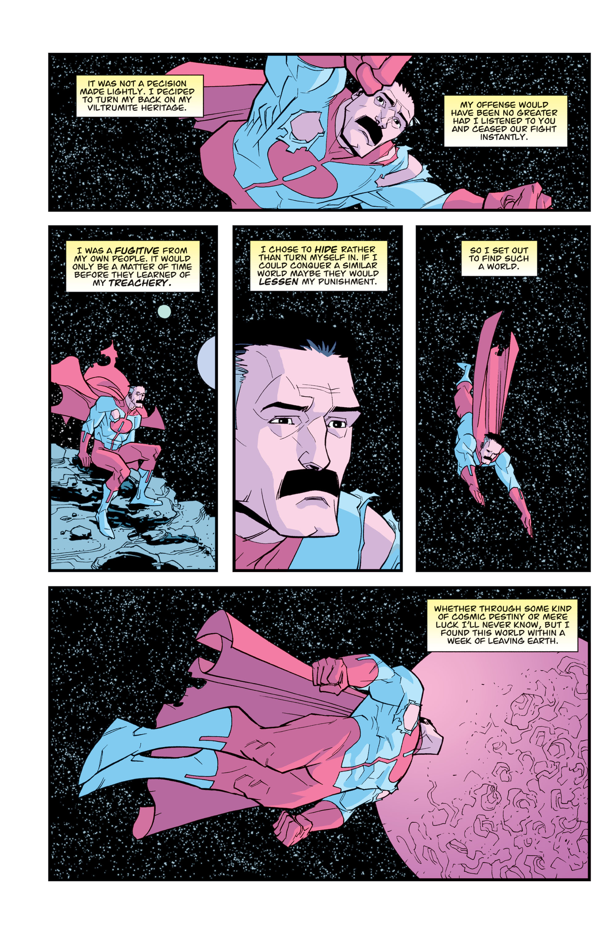 Invincible _TPB_6_-_A_Different_World Page 45