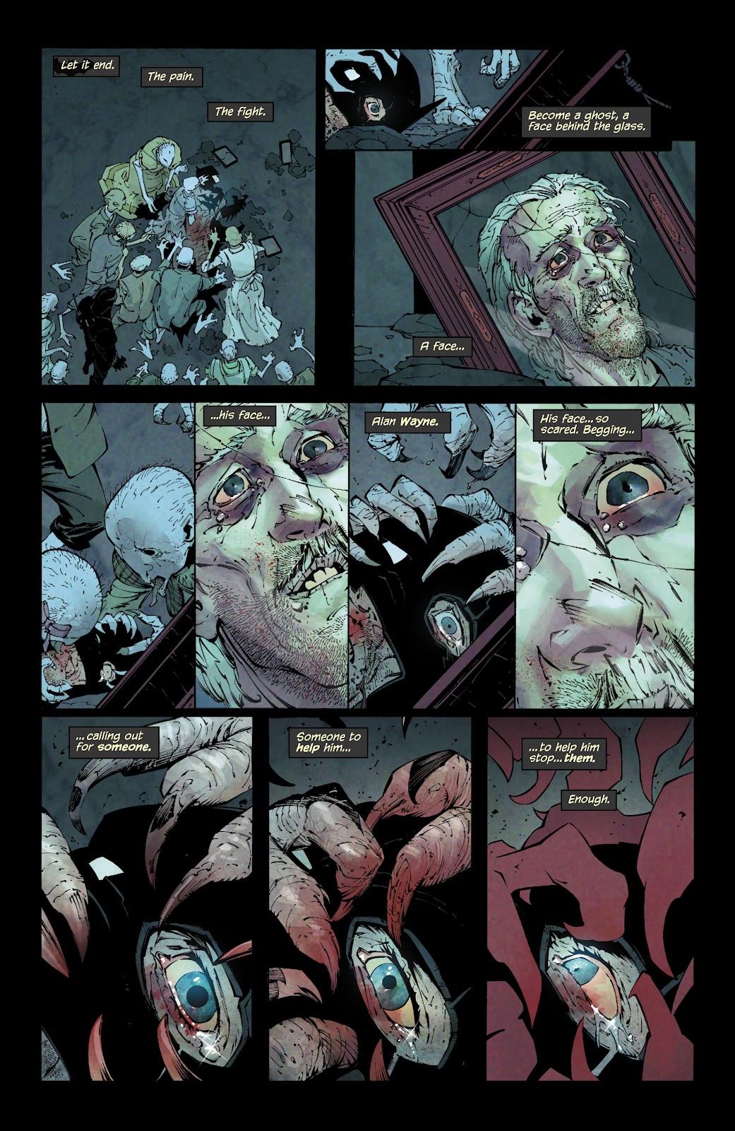 Batman (2011) _TPB 1 #1 - English 123