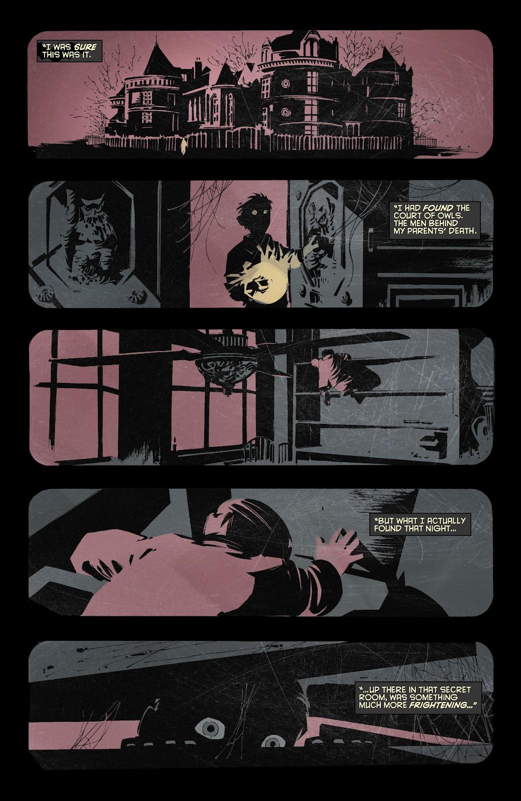 Batman (2011) _TPB 1 #1 - English 87