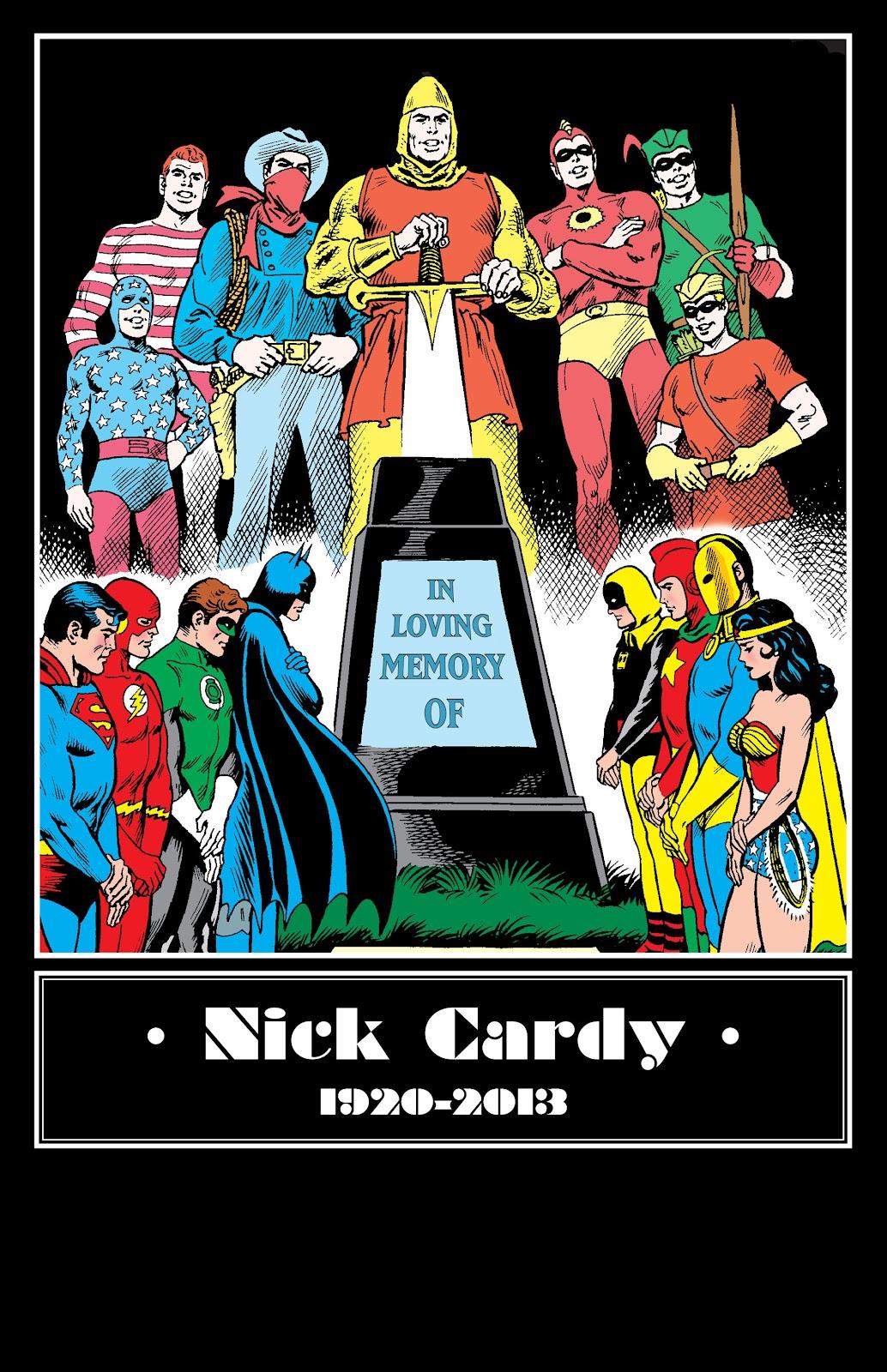 Batman (2011) Issue #26 #45 - English 26