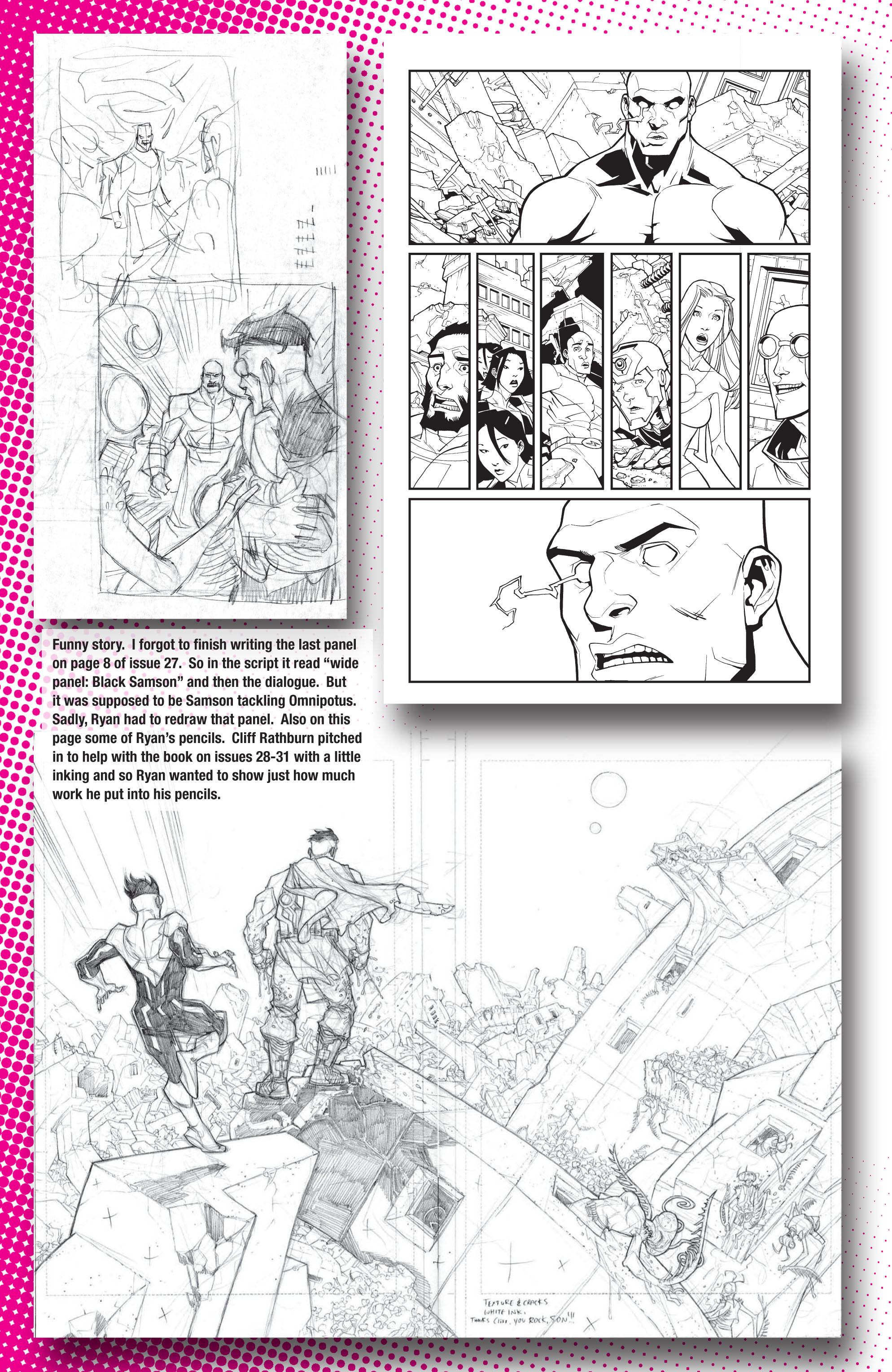 Invincible _TPB_6_-_A_Different_World Page 152
