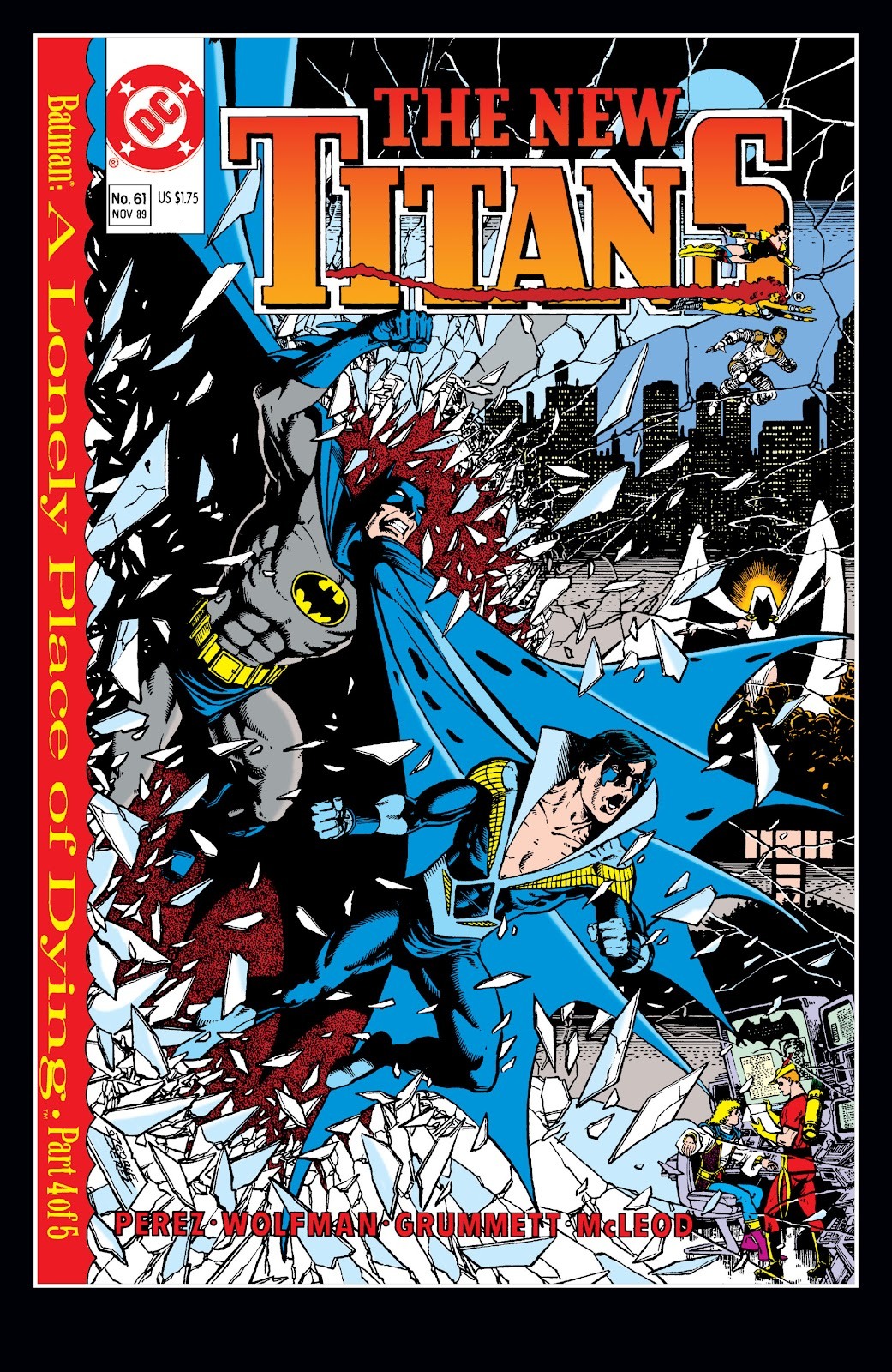 Batman: A Death in the Family Full #1 - English 219