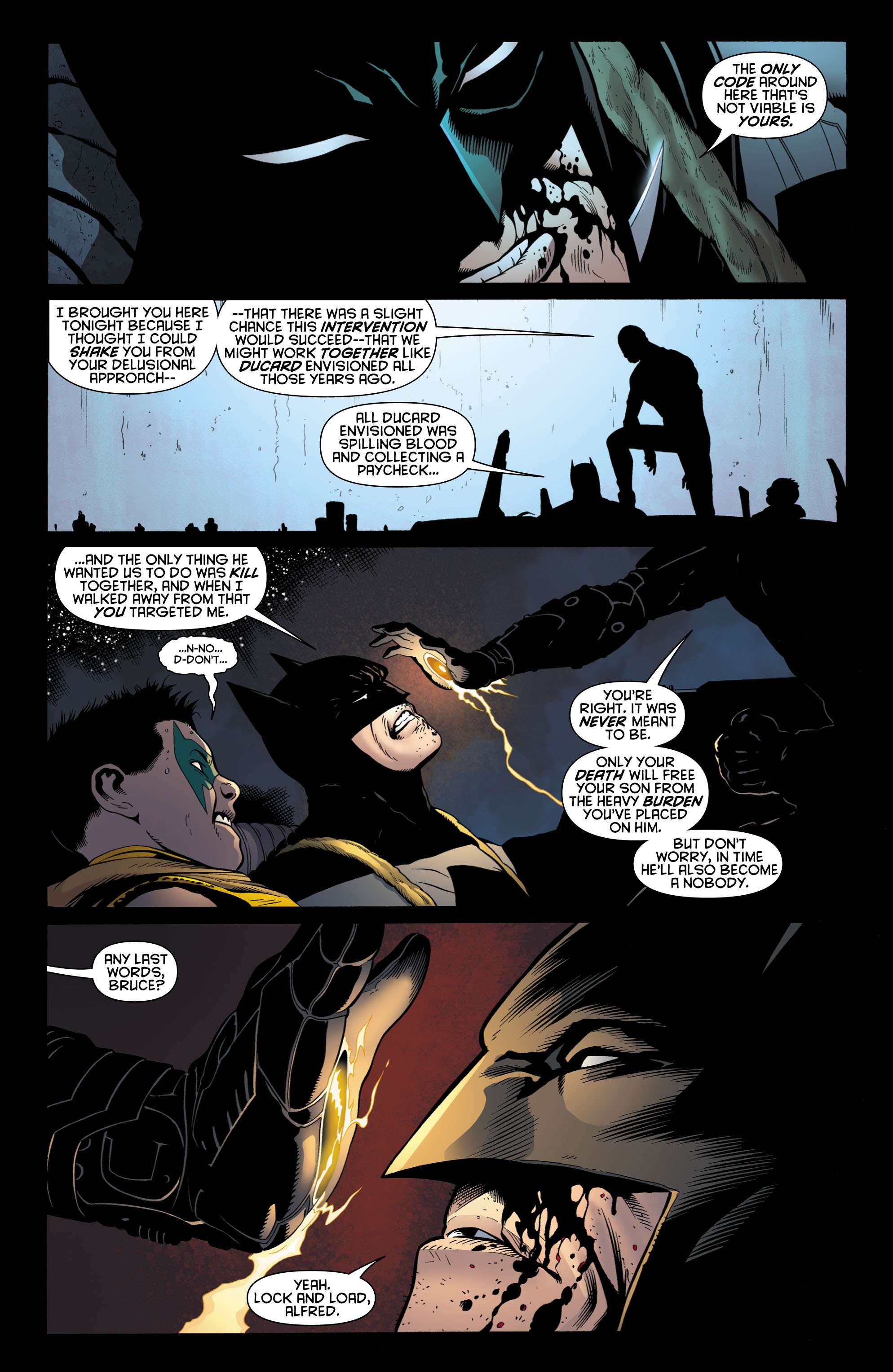 Batman and Robin (2011) chap 1 pic 74