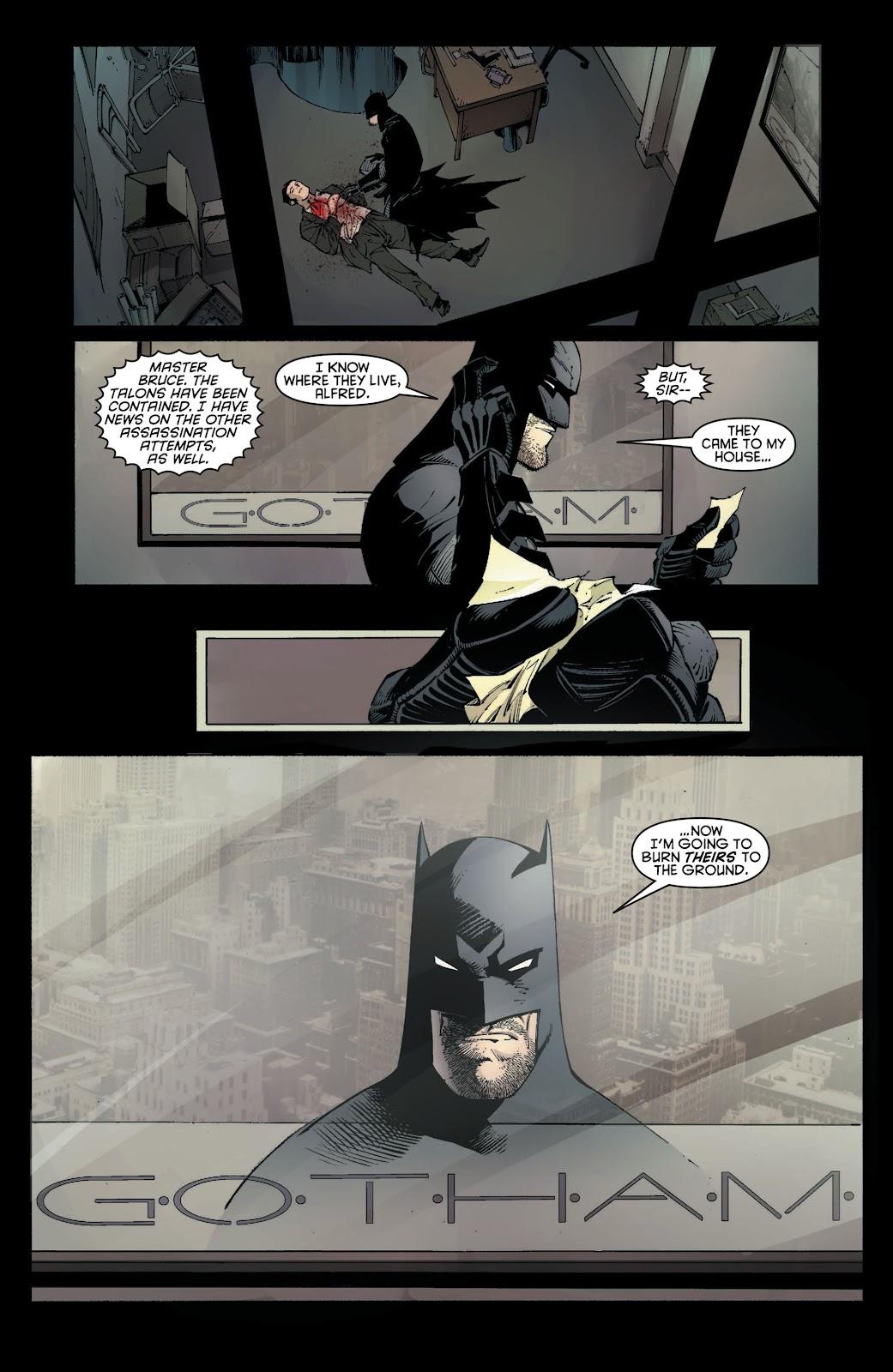 Batman (2011) _TPB 2 #2 - English 53