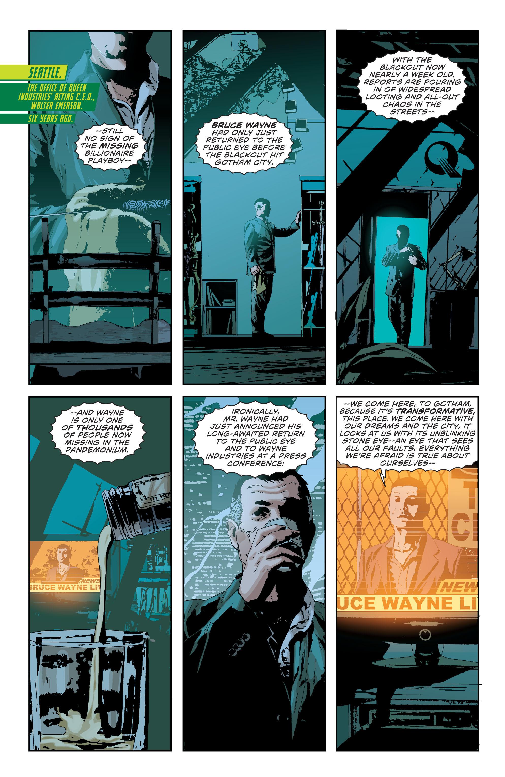 DC Comics: Zero Year chap tpb pic 285