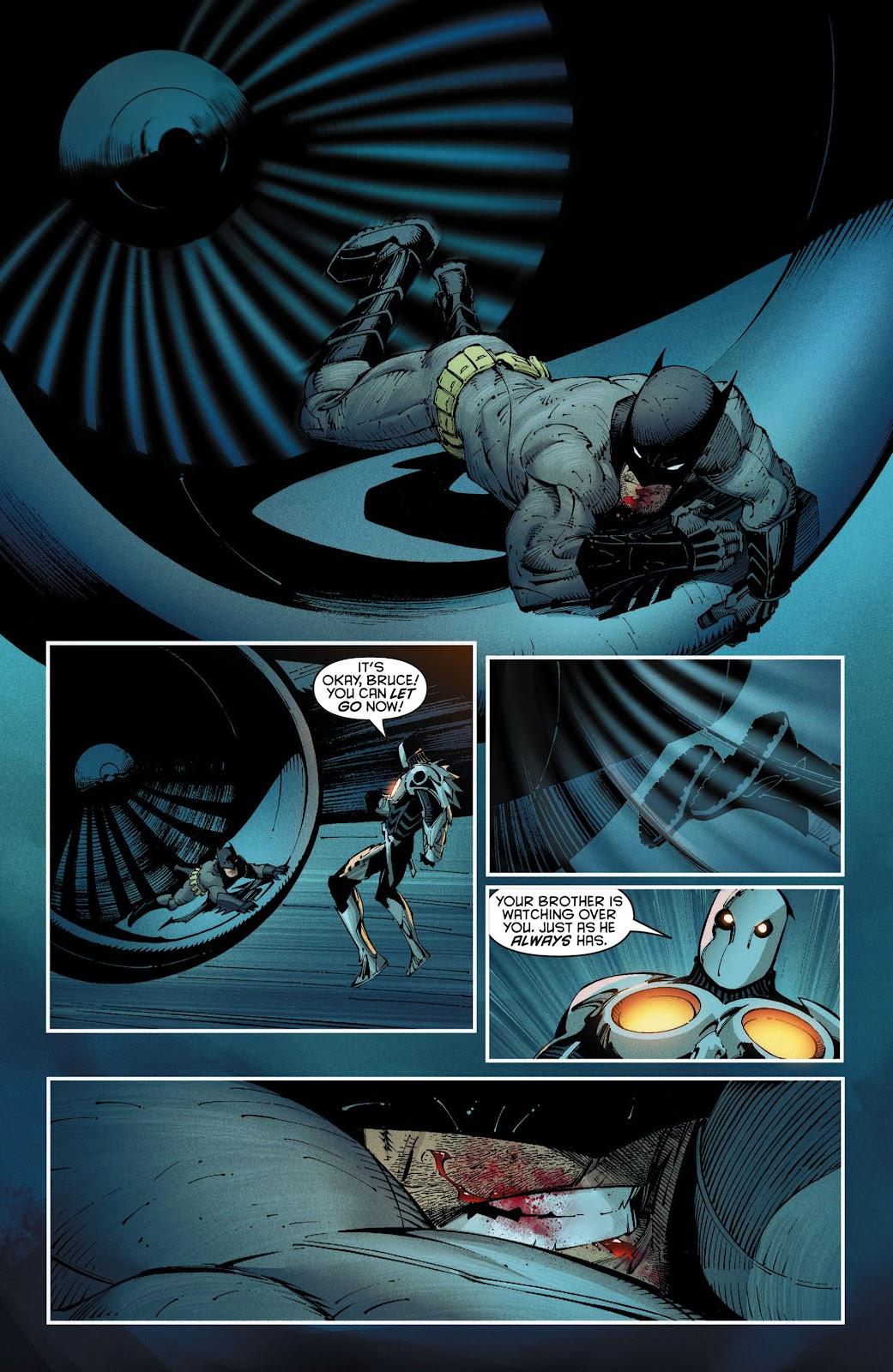 Batman (2011) _TPB 2 #2 - English 125