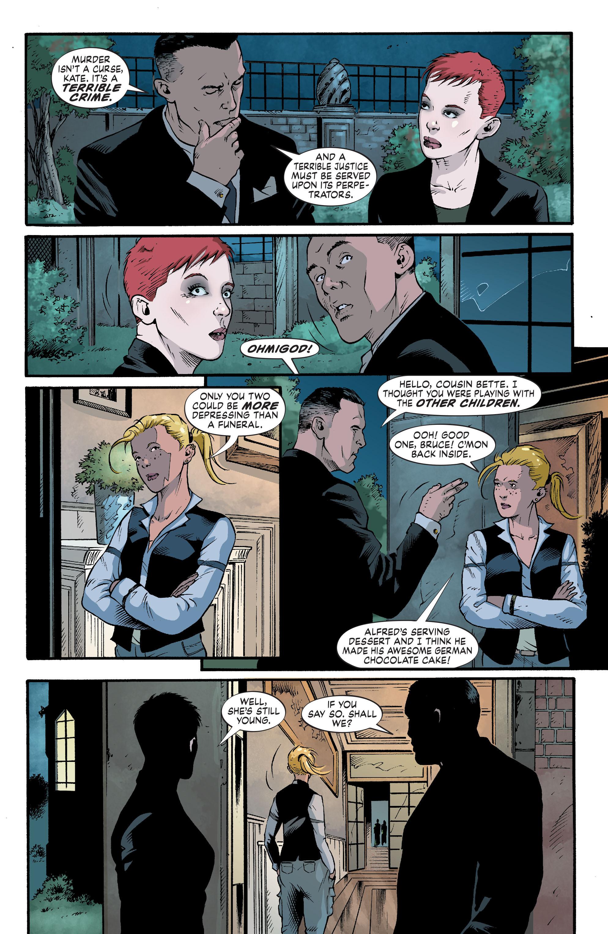 DC Comics: Zero Year chap tpb pic 151