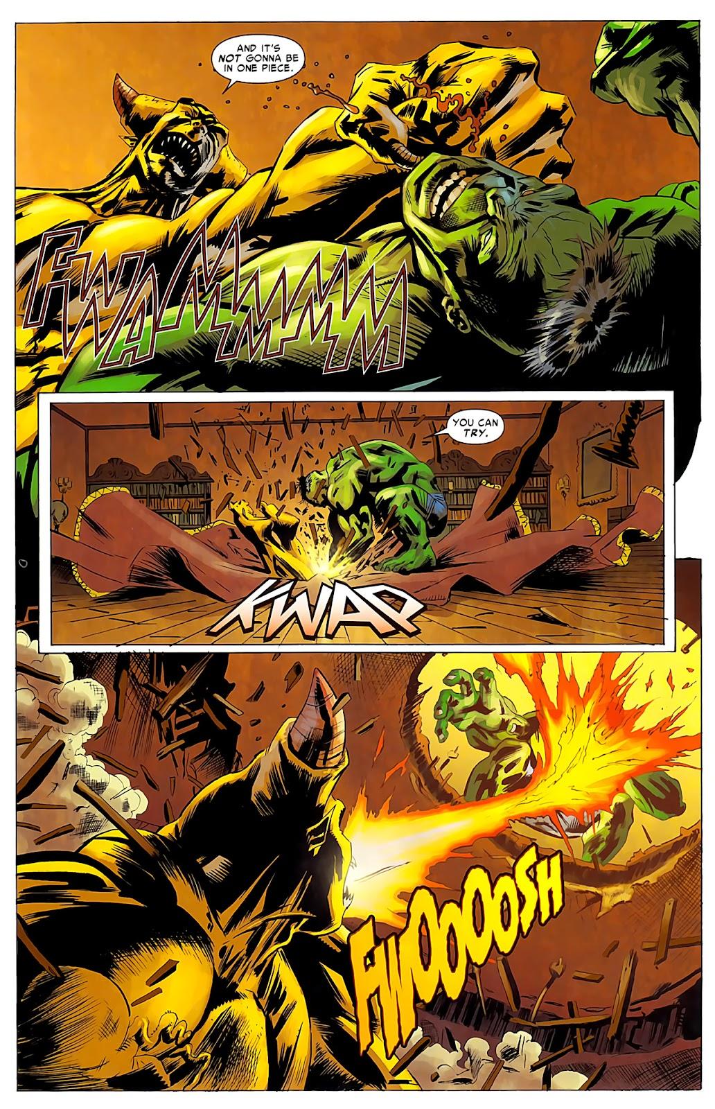 Incredible Hulks (2010) _Annual 1 #1 - English 24