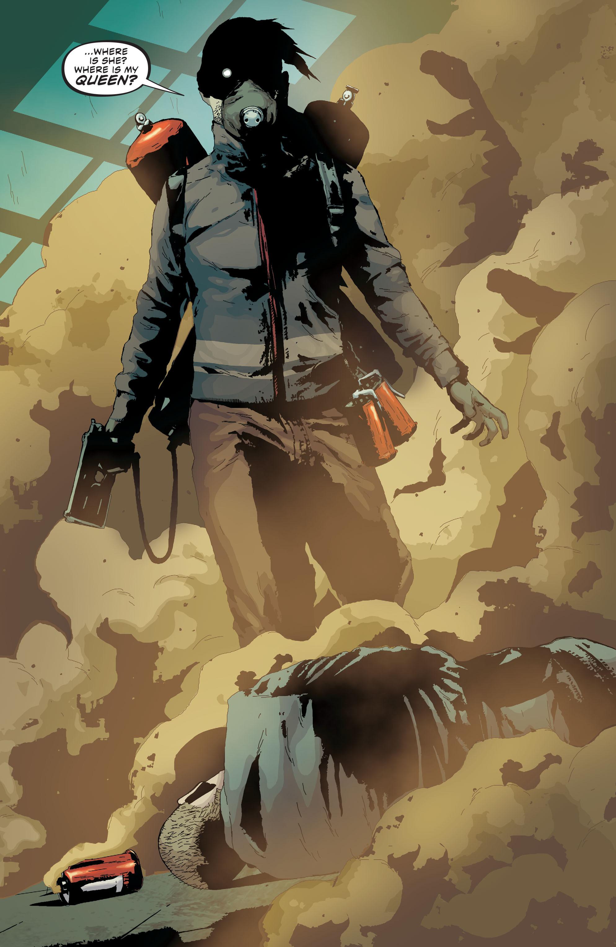 DC Comics: Zero Year chap tpb pic 291