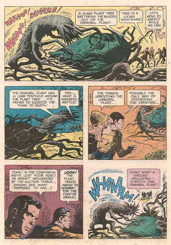 Star Trek (1967) Issue #29 #29 - English 9
