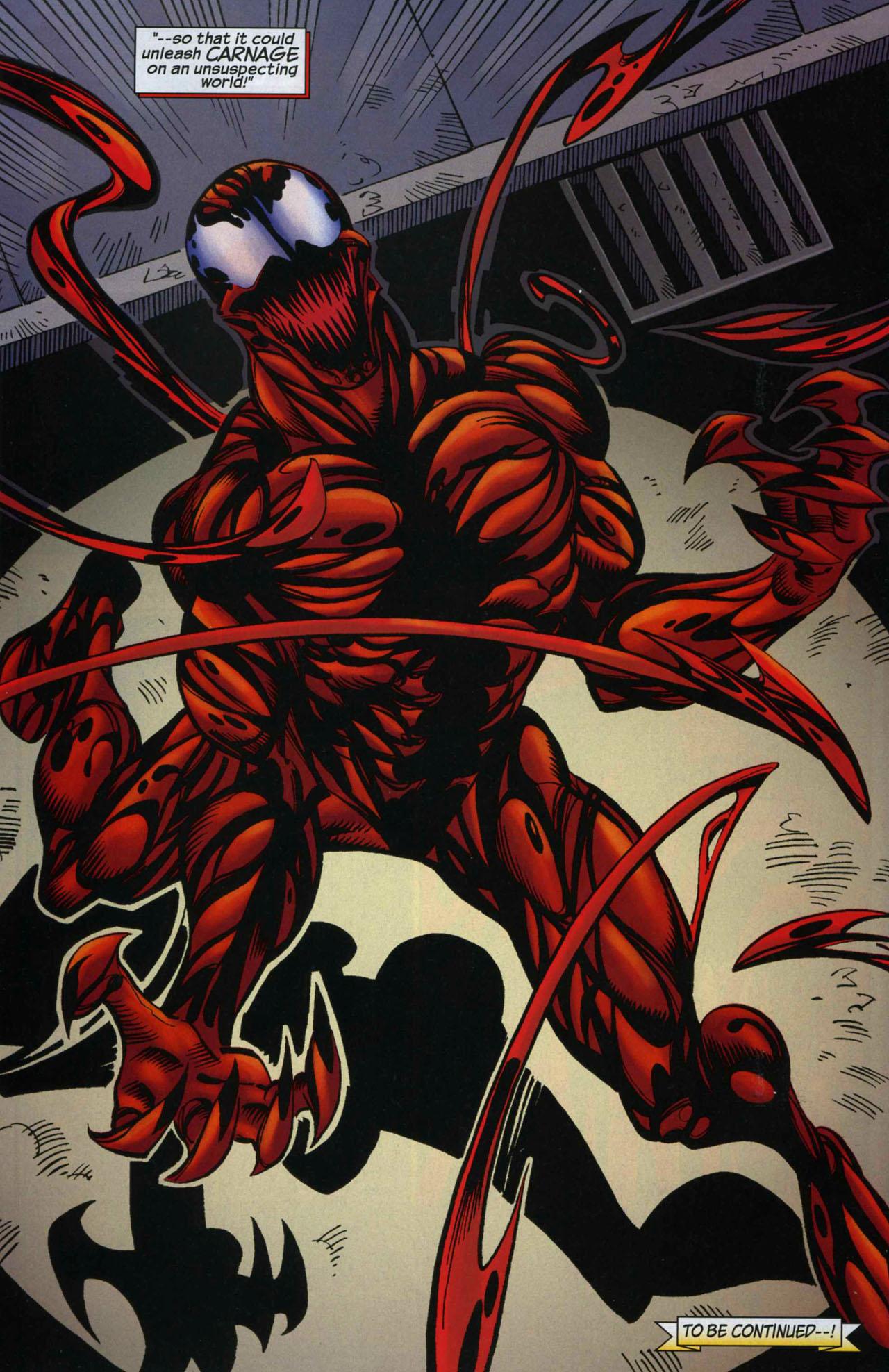Amazing Spider-Girl #9 #22 - English 24