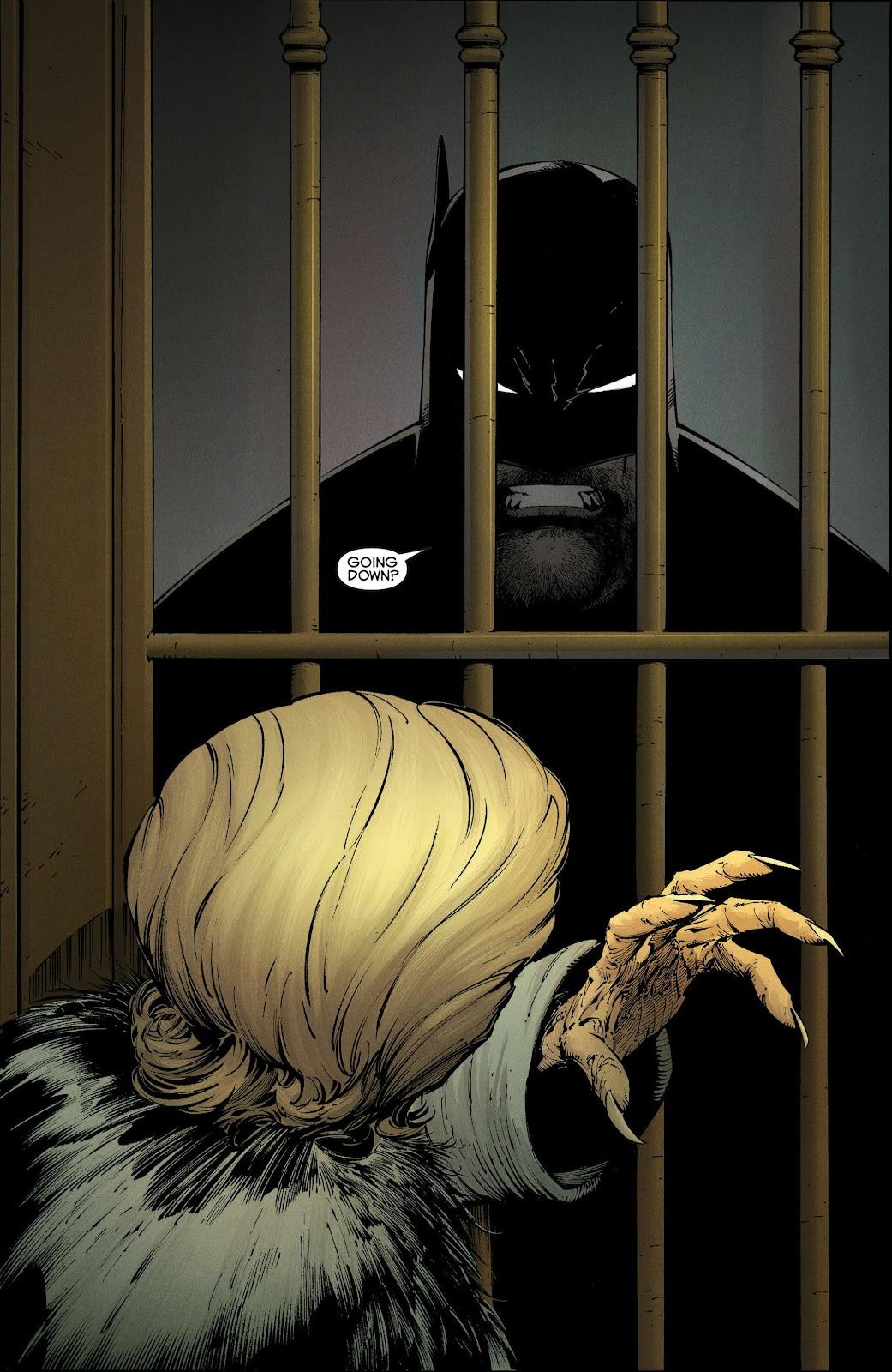 Batman (2011) _TPB 2 #2 - English 96