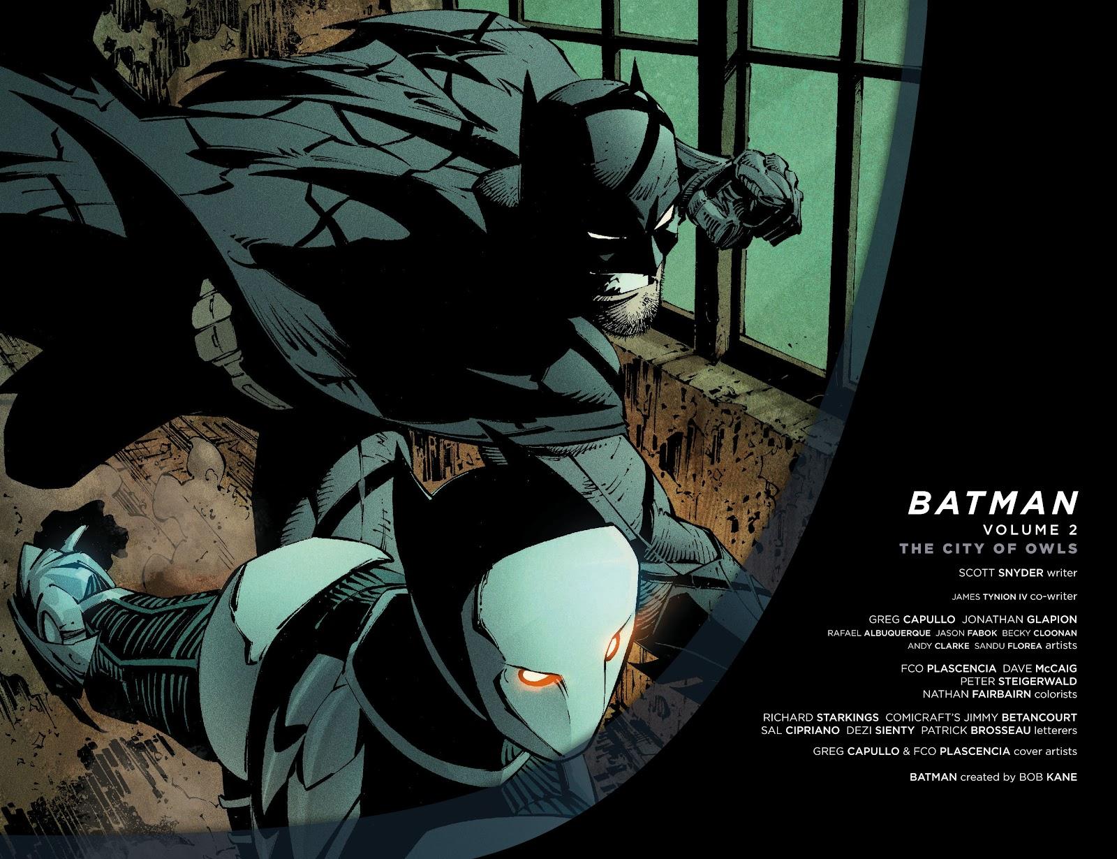 Batman (2011) _TPB 2 #2 - English 3