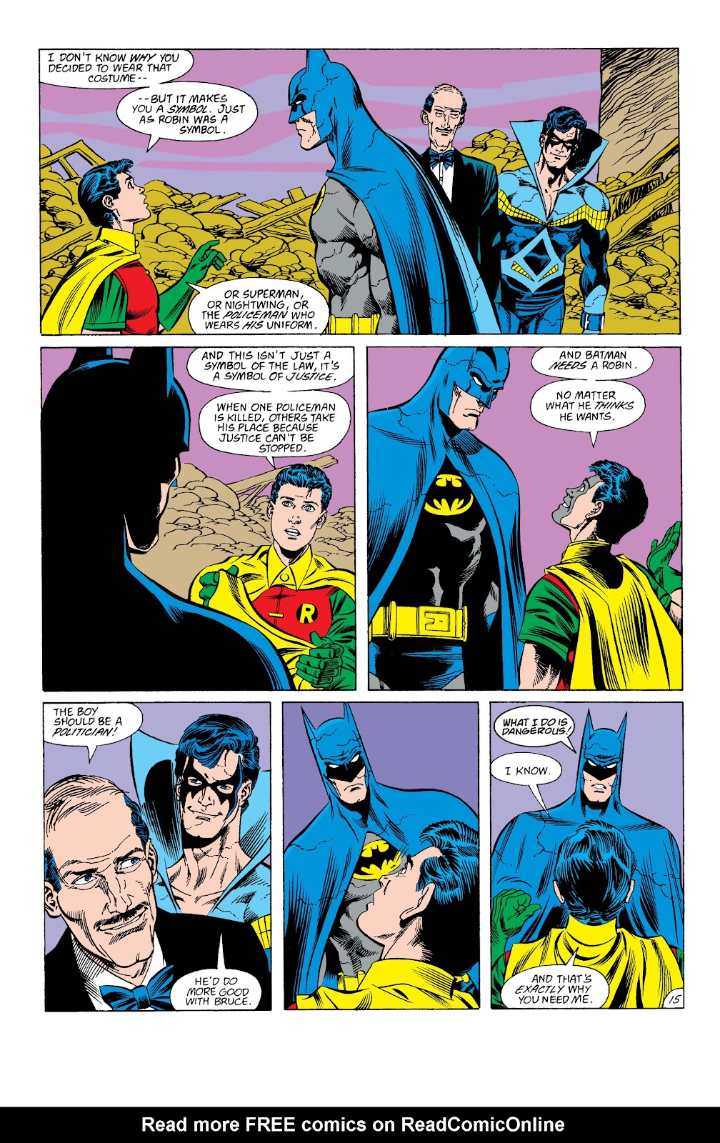 Batman: A Death in the Family Full #1 - English 259
