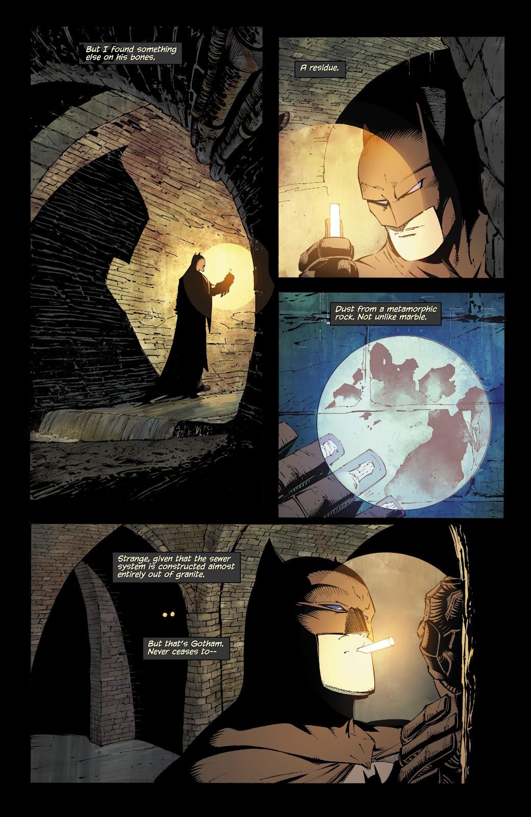 Batman (2011) _TPB 1 #1 - English 92