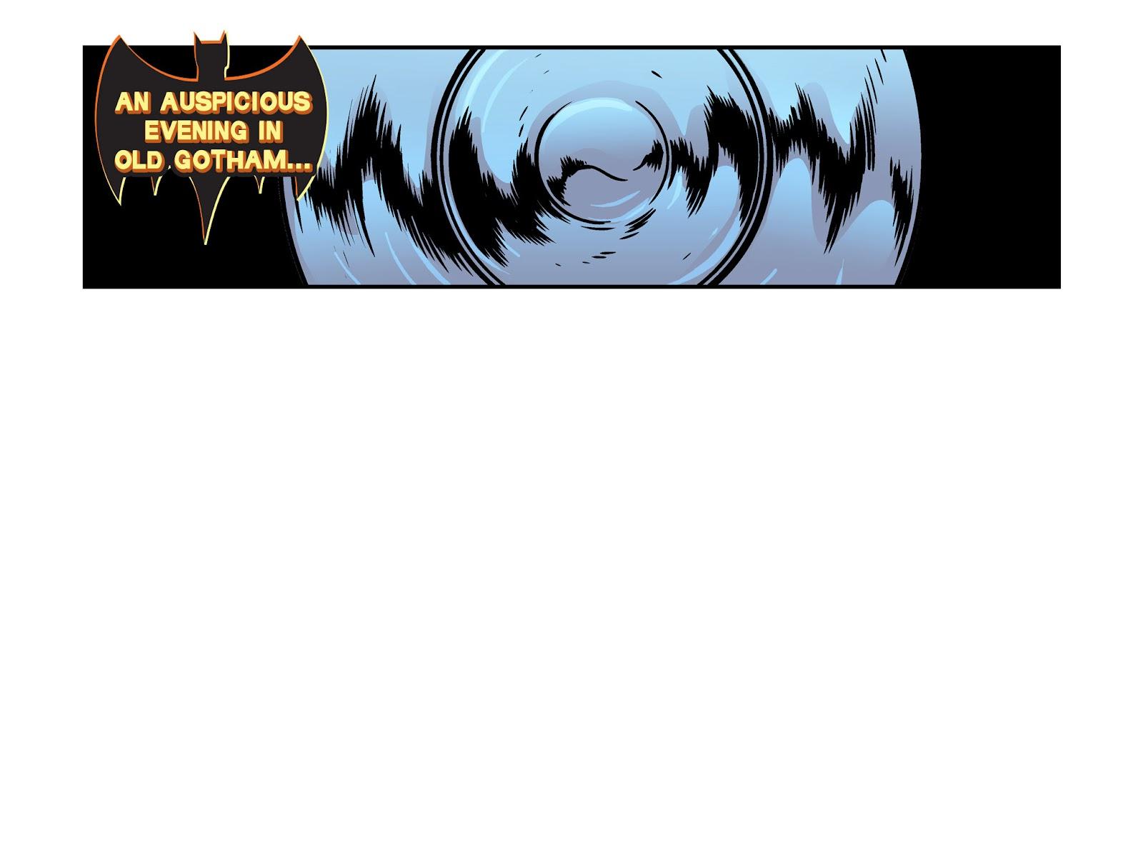 Batman '66 [I] 50 Page 1