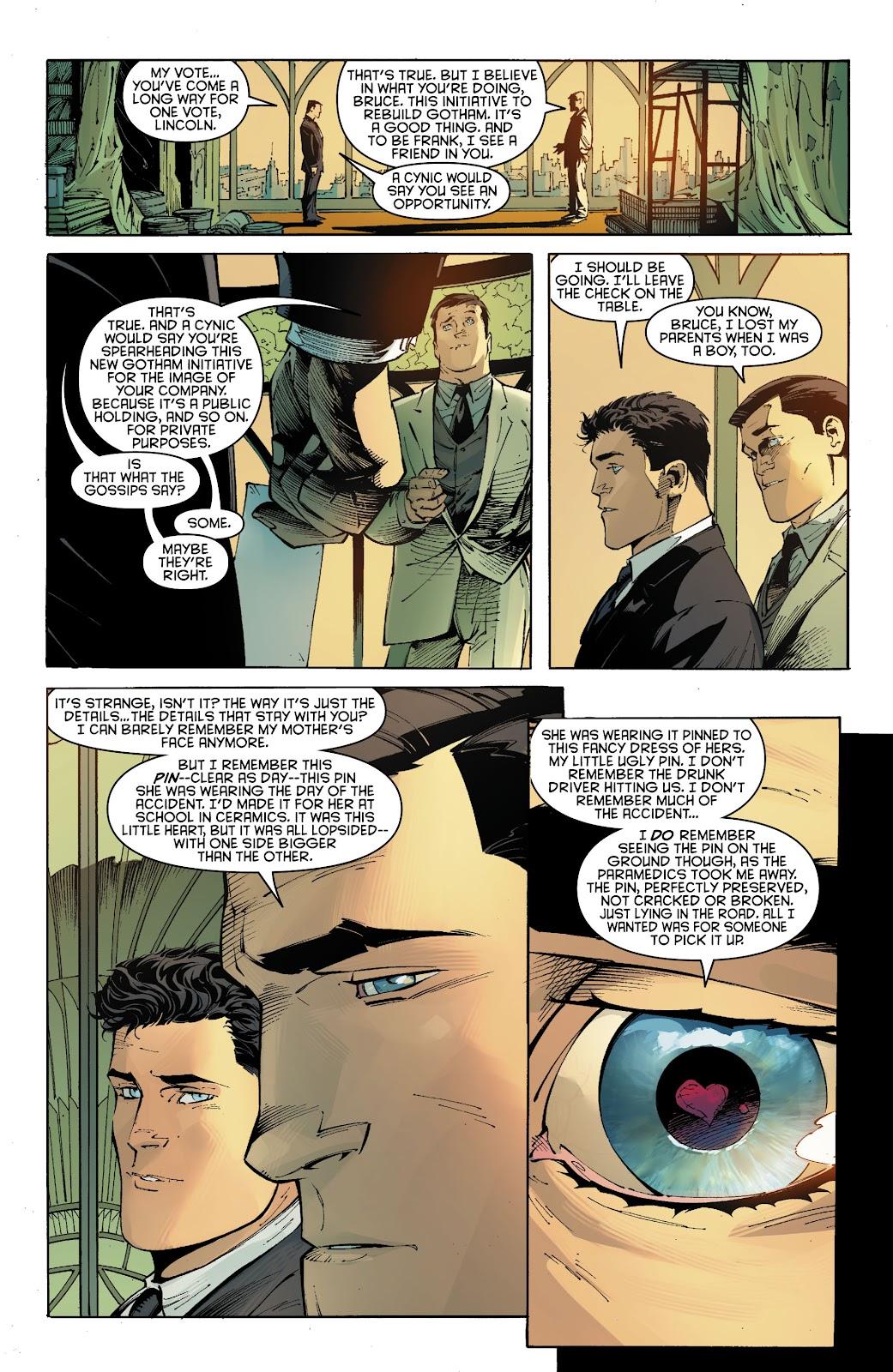 Batman (2011) _TPB 1 #1 - English 42