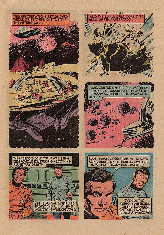 Star Trek (1967) Issue #24 #24 - English 4