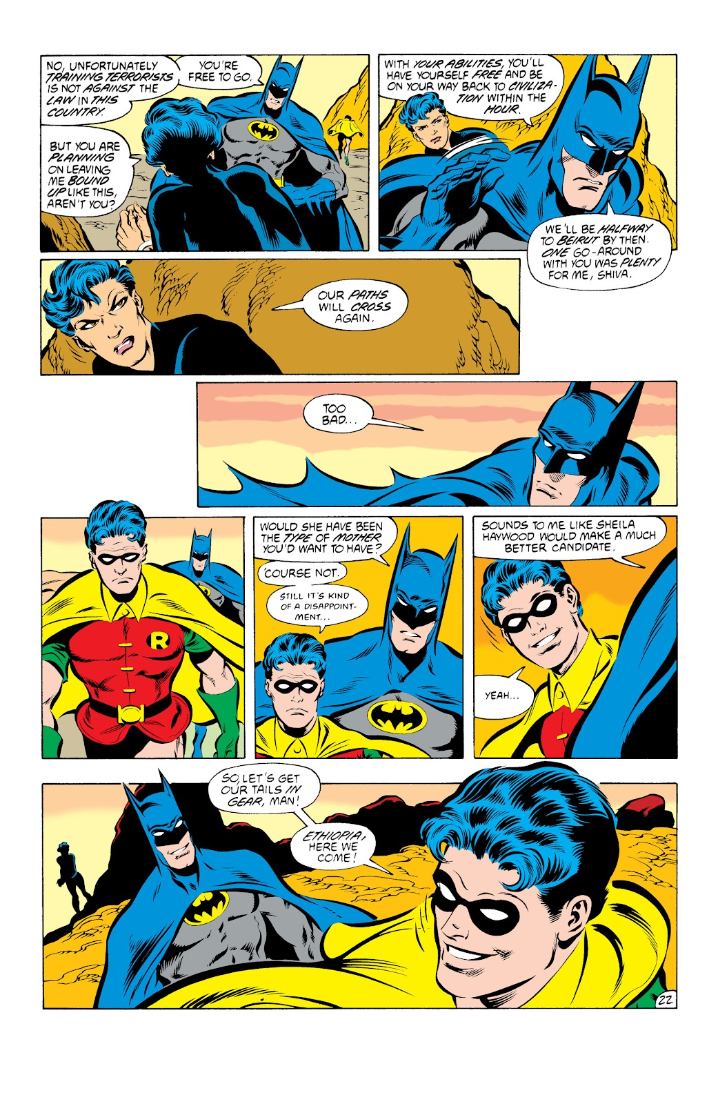 Batman: A Death in the Family Full #1 - English 74