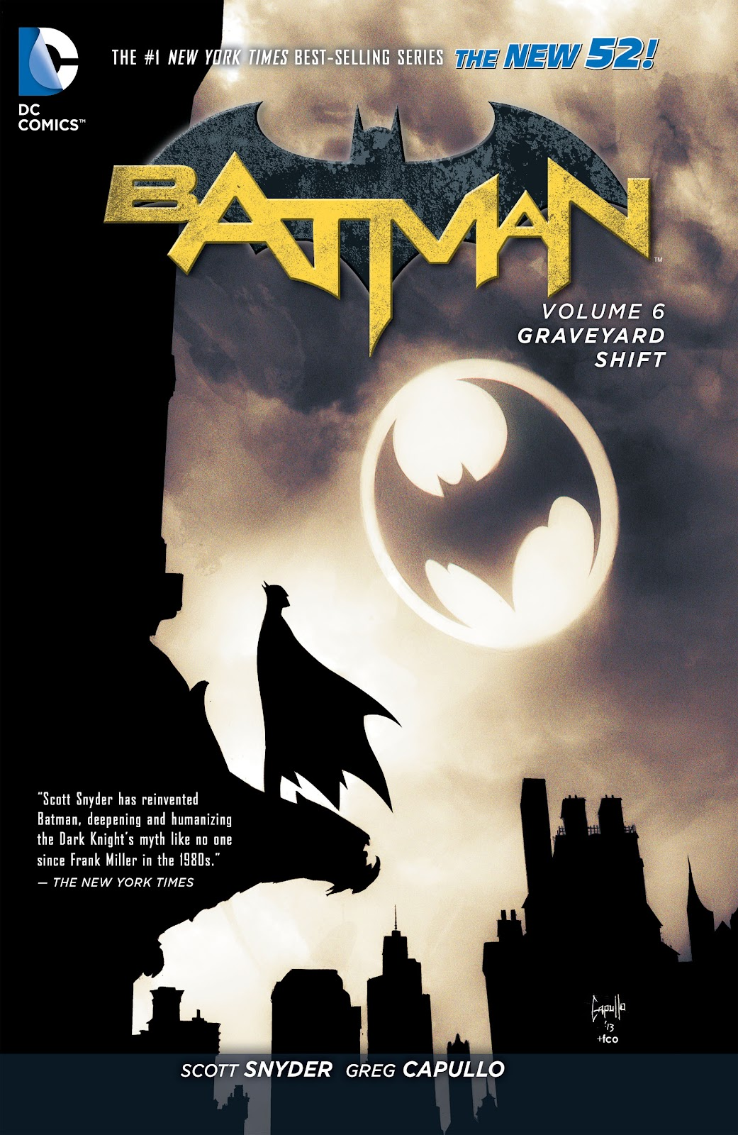 Batman (2011) _TPB 6 #6 - English 1