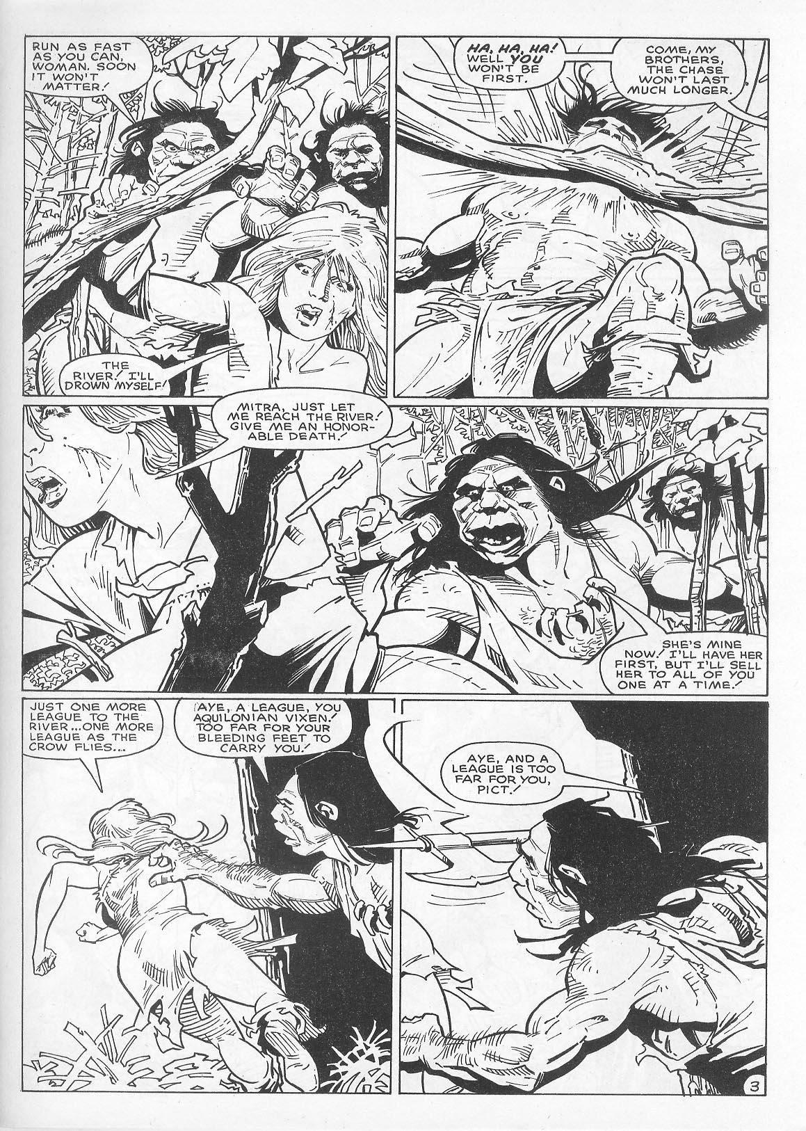 dXRULzcAHk #93 - English 9