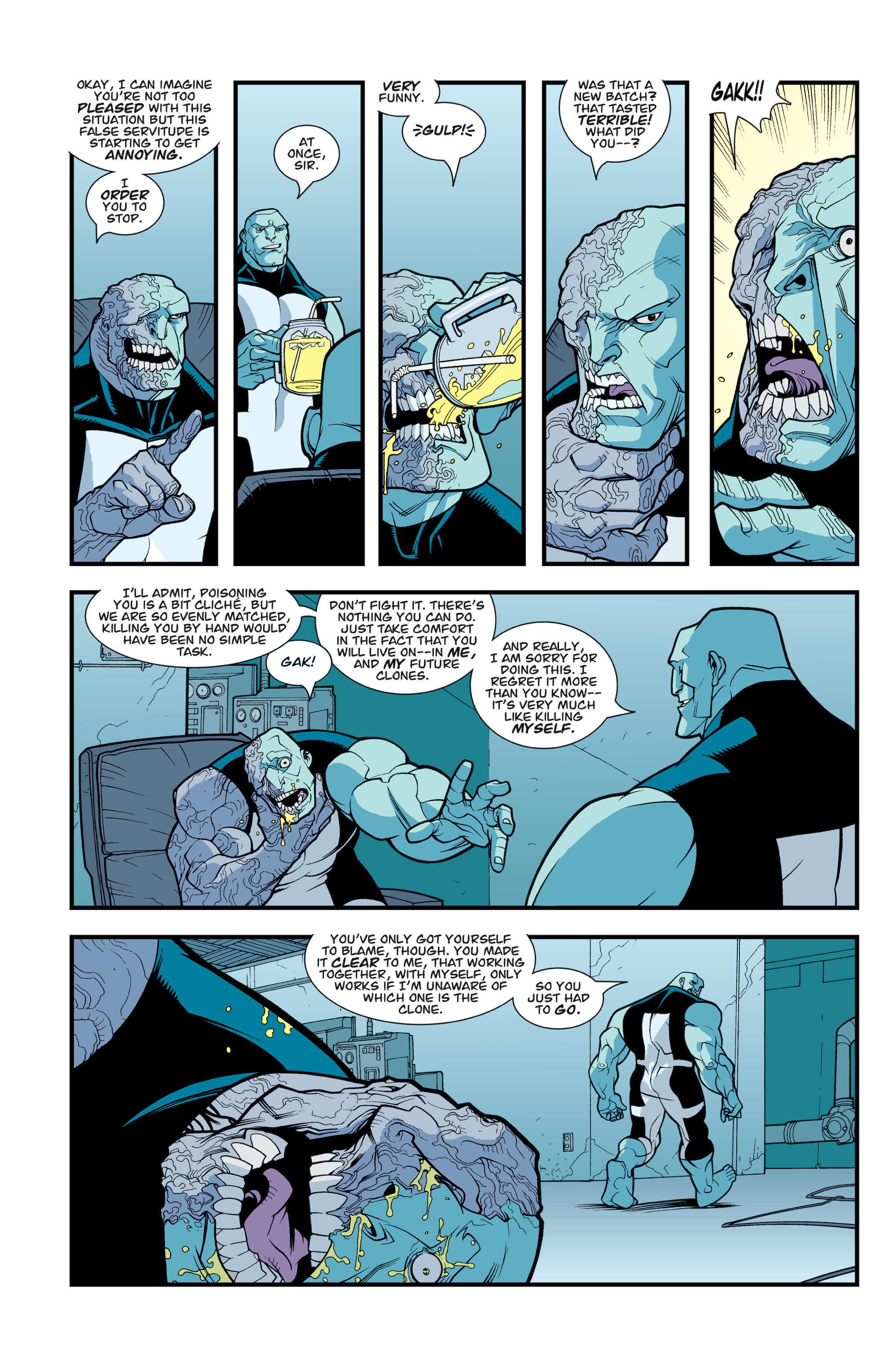 Invincible _TPB_6_-_A_Different_World Page 104