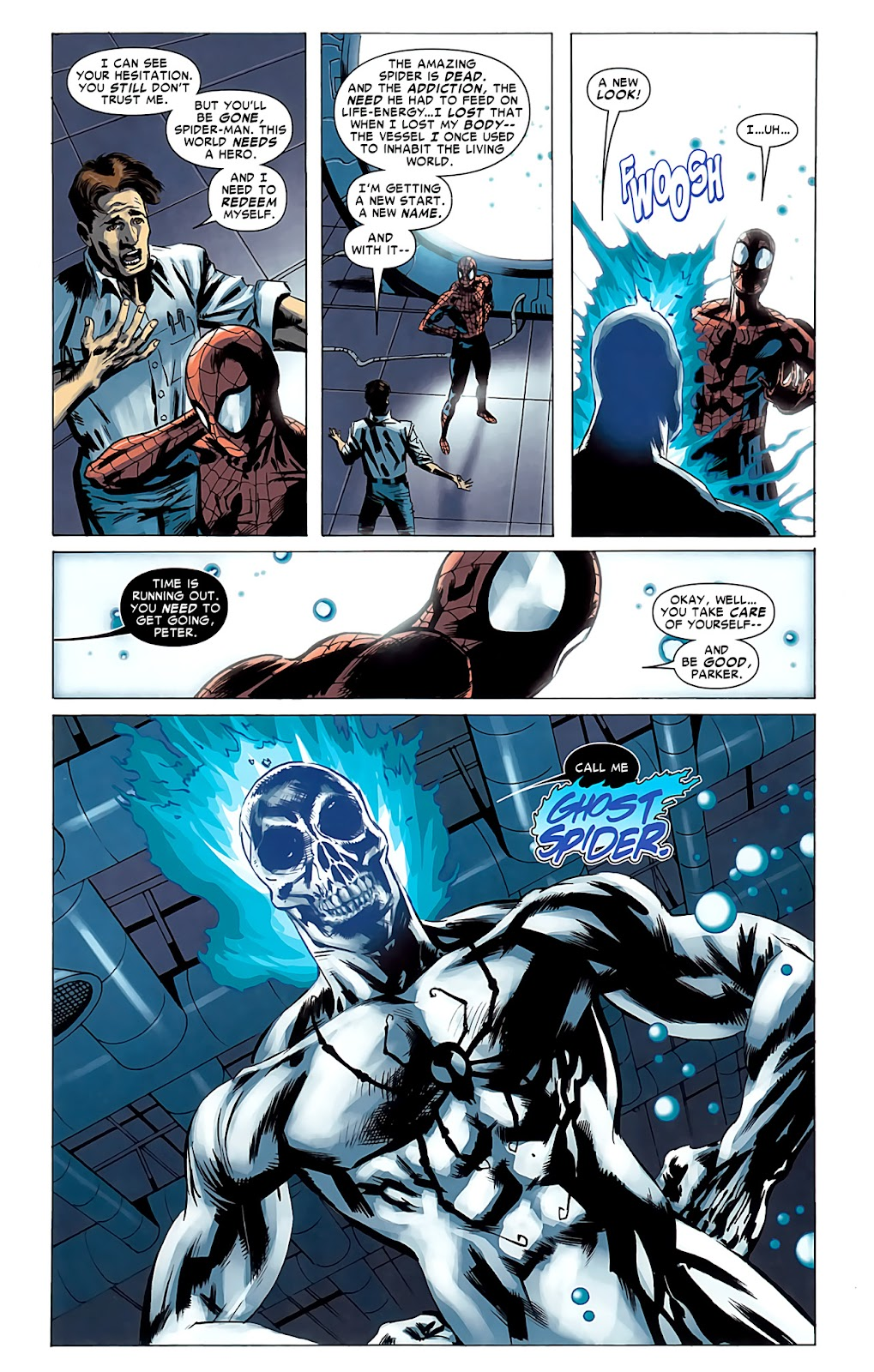 Incredible Hulks (2010) _Annual 1 #1 - English 30
